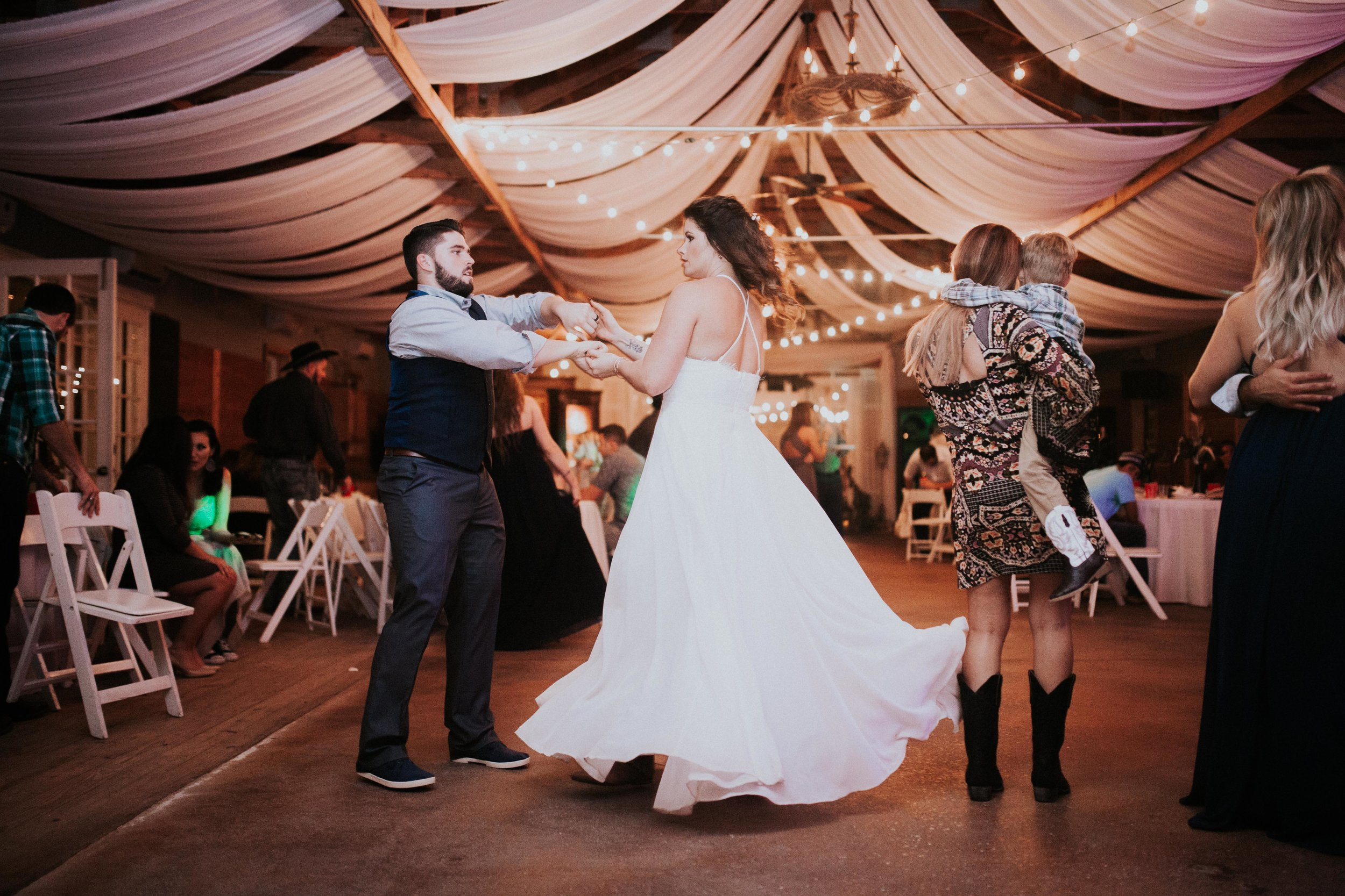 Vow Renewal in Magnolia Texas - Madeleine Frost Wedding Photographer - Sized for Blog-72.jpg