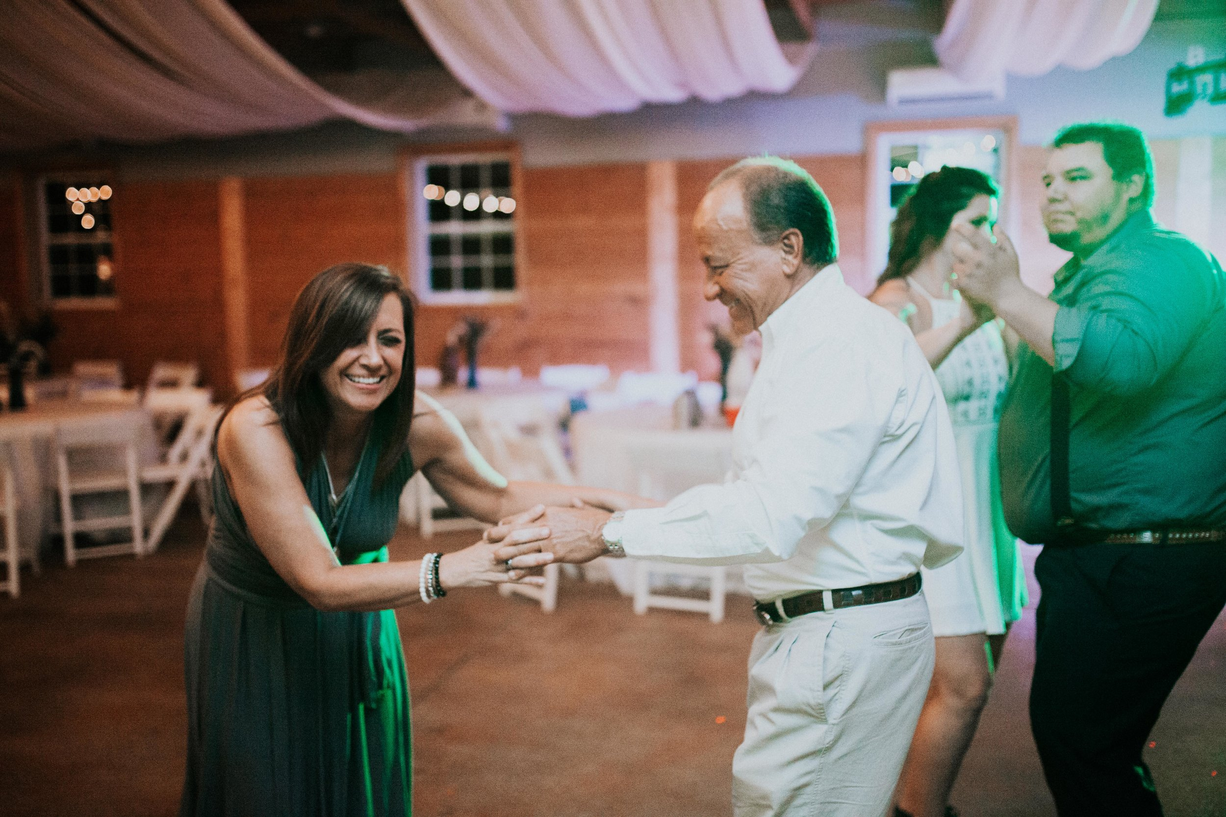Vow Renewal in Magnolia Texas - Madeleine Frost Wedding Photographer - Sized for Blog-76.jpg