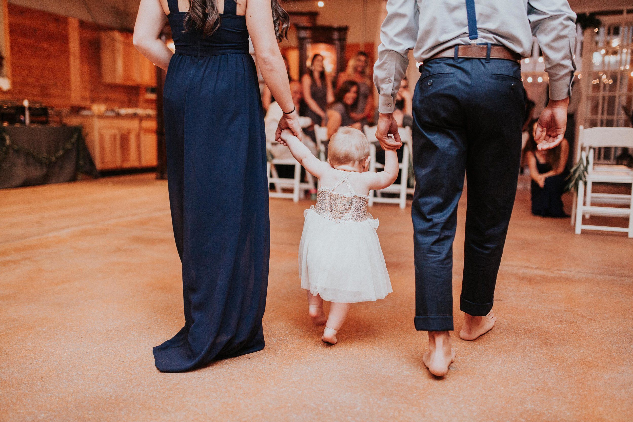 Vow Renewal in Magnolia Texas - Madeleine Frost Wedding Photographer - Sized for Blog-91.jpg