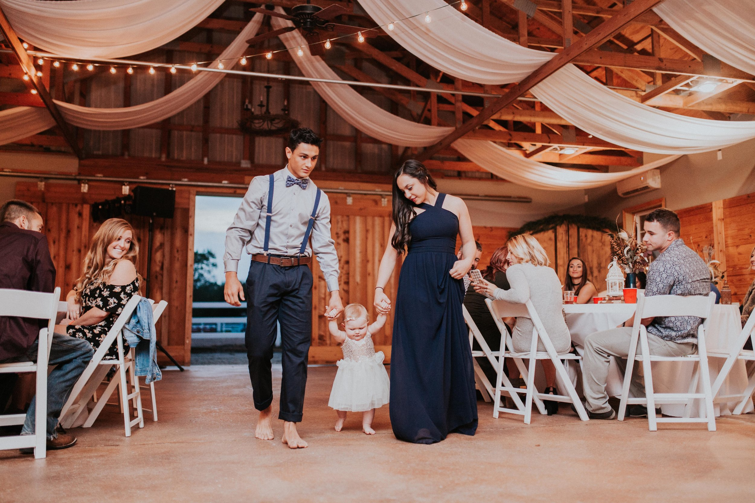 Vow Renewal in Magnolia Texas - Madeleine Frost Wedding Photographer - Sized for Blog-90.jpg