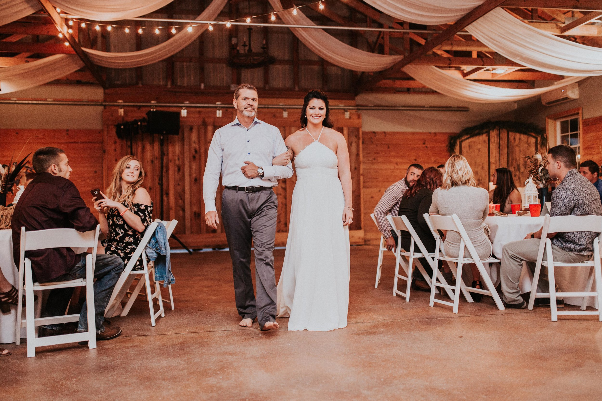 Vow Renewal in Magnolia Texas - Madeleine Frost Wedding Photographer - Sized for Blog-92.jpg