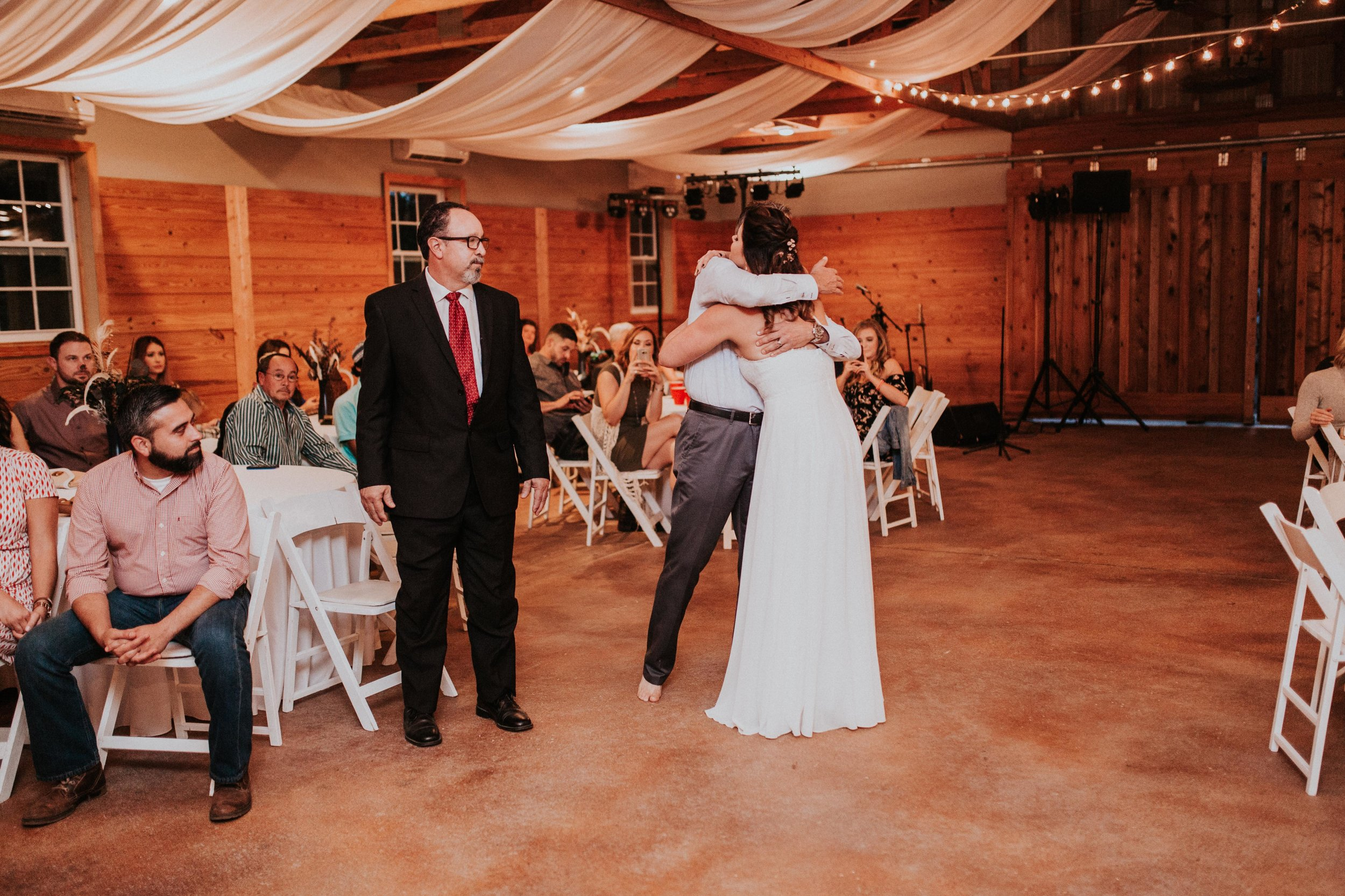 Vow Renewal in Magnolia Texas - Madeleine Frost Wedding Photographer - Sized for Blog-93.jpg
