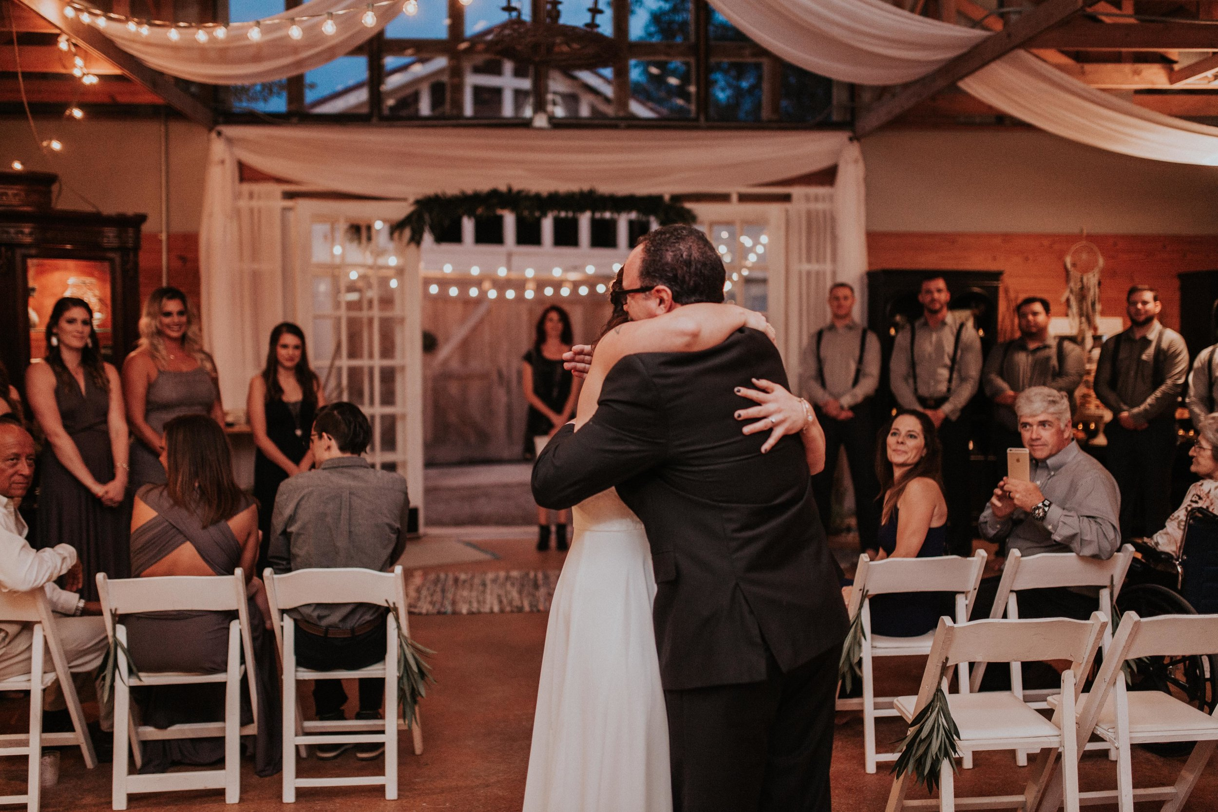 Vow Renewal in Magnolia Texas - Madeleine Frost Wedding Photographer - Sized for Blog-95.jpg