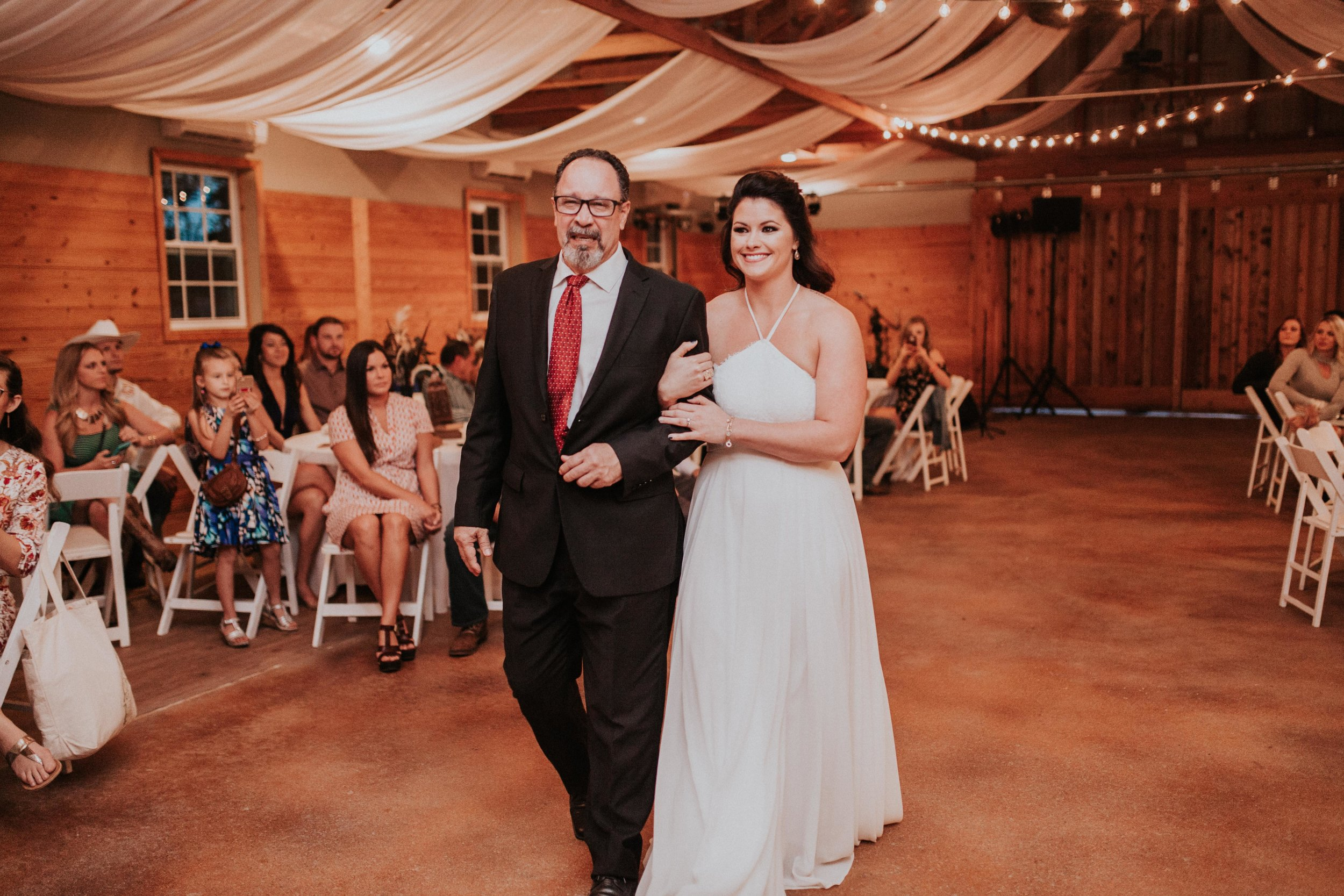 Vow Renewal in Magnolia Texas - Madeleine Frost Wedding Photographer - Sized for Blog-94.jpg