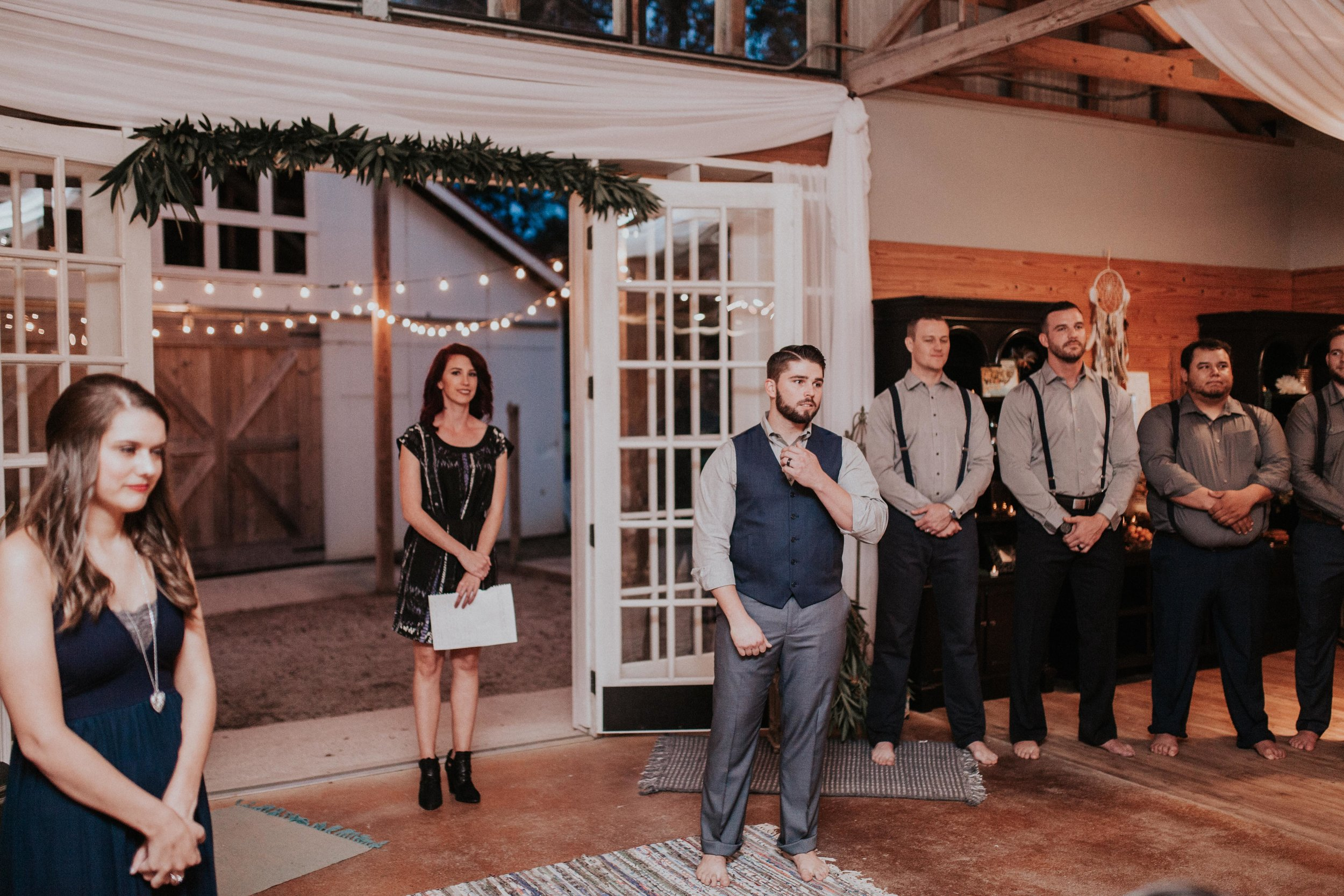 Vow Renewal in Magnolia Texas - Madeleine Frost Wedding Photographer - Sized for Blog-96.jpg