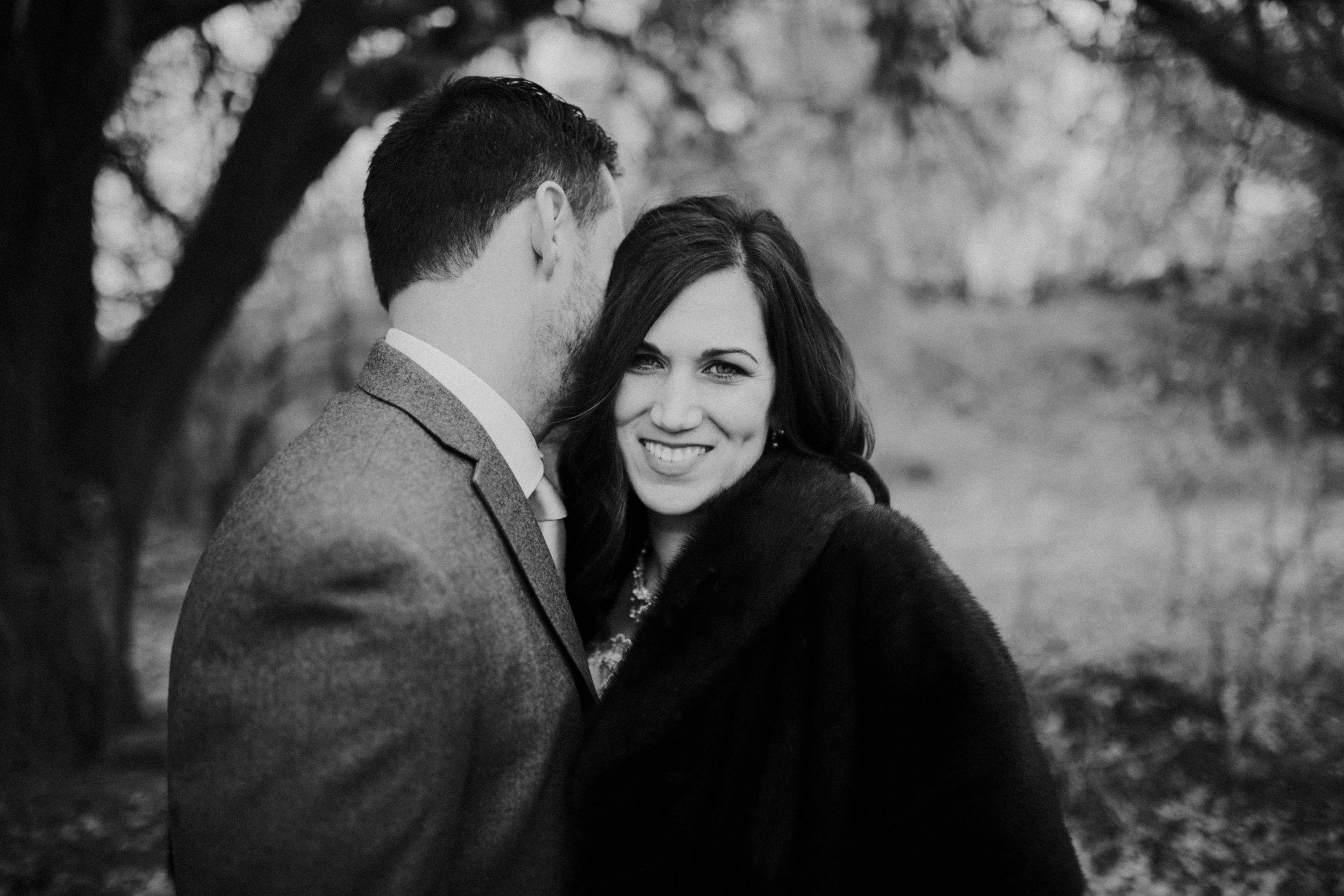 Sarah and Jared-1182.jpg