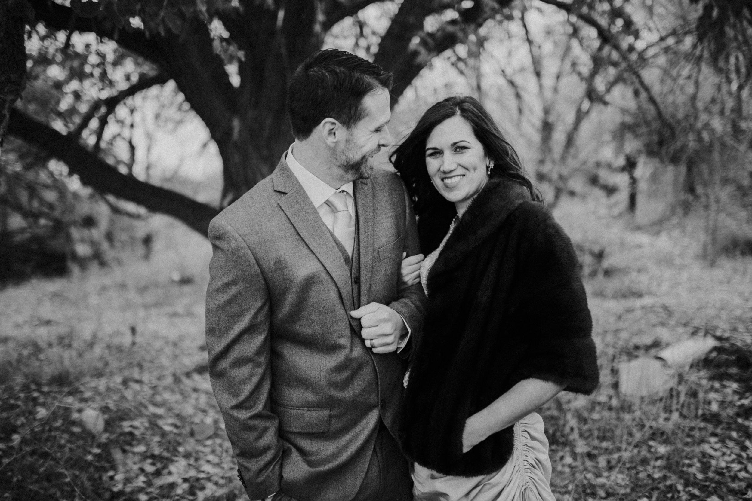 Sarah and Jared-1187.jpg