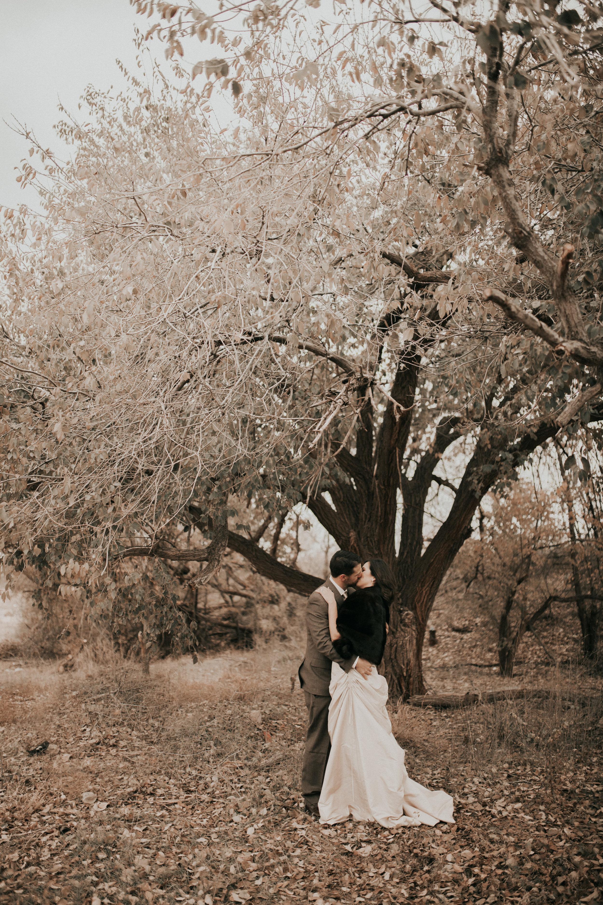 Sarah and Jared-1192.jpg