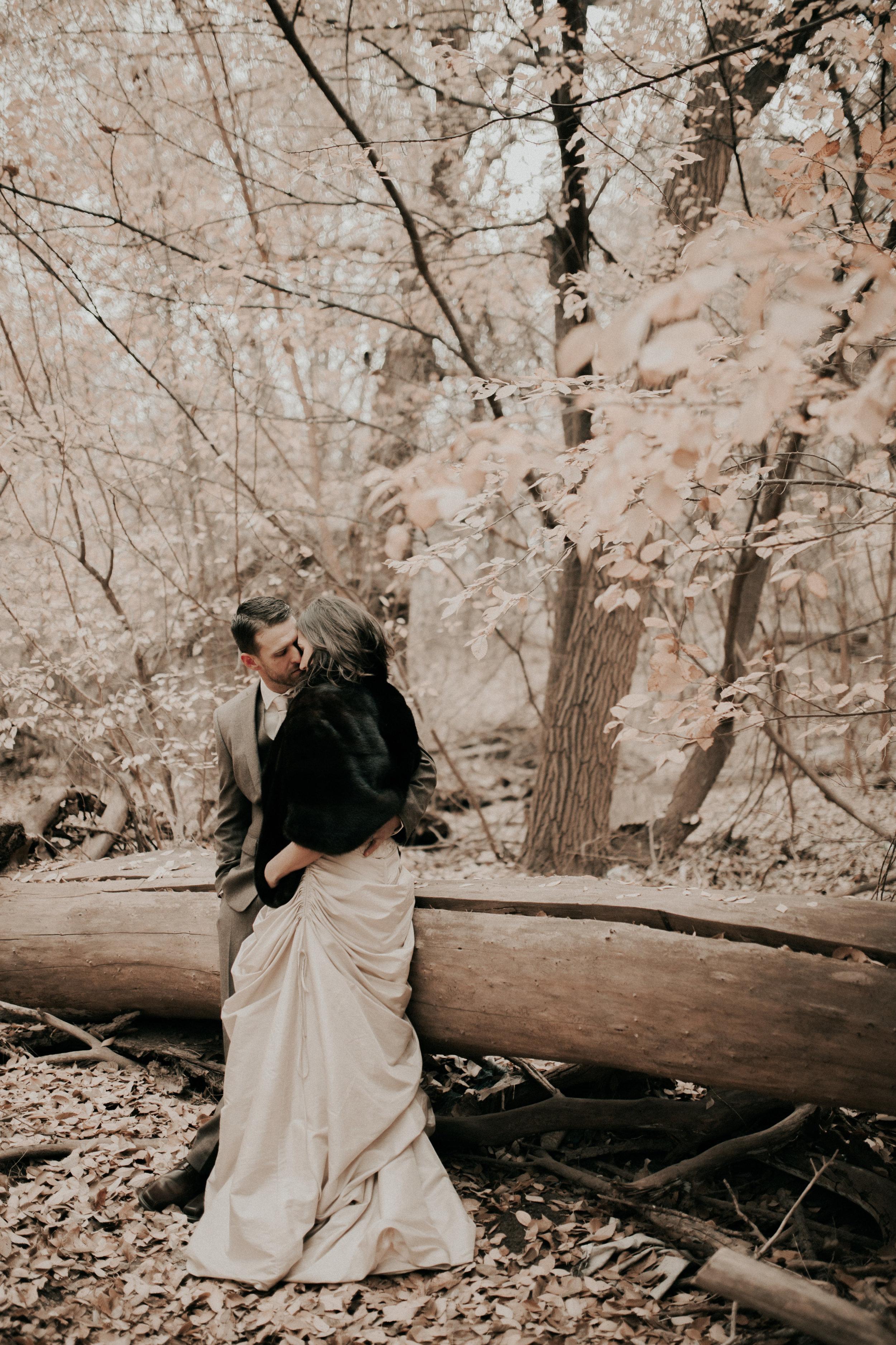 Sarah and Jared-1242.jpg