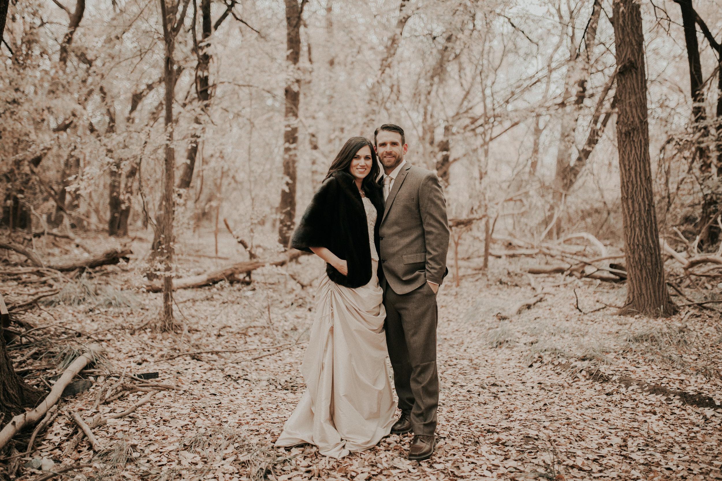 Sarah and Jared-1251.jpg