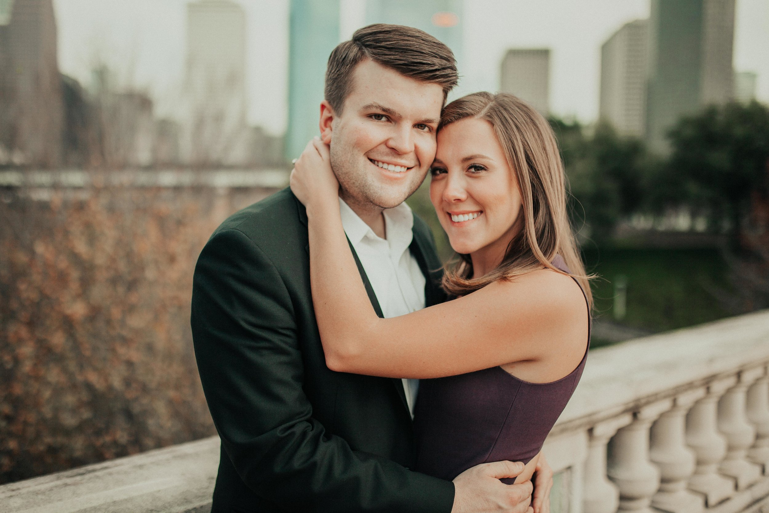 Memorial Park Engagement Session Houston Texas - Madeleine Frost-1222.jpg