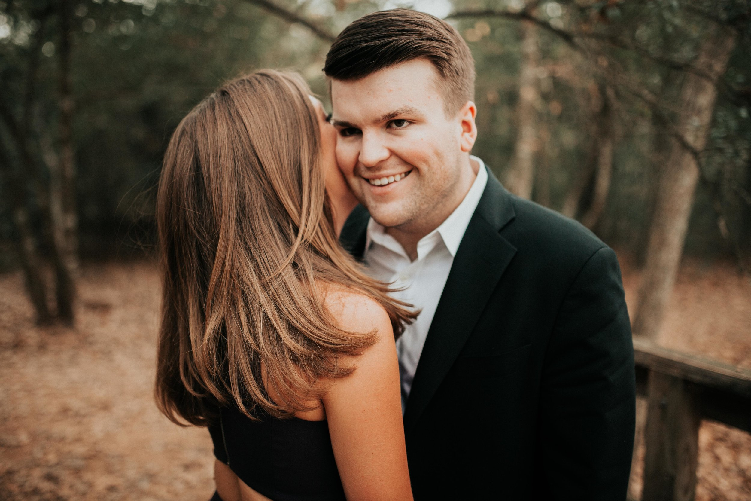 Memorial Park Engagement Session Houston Texas - Madeleine Frost-1202.jpg
