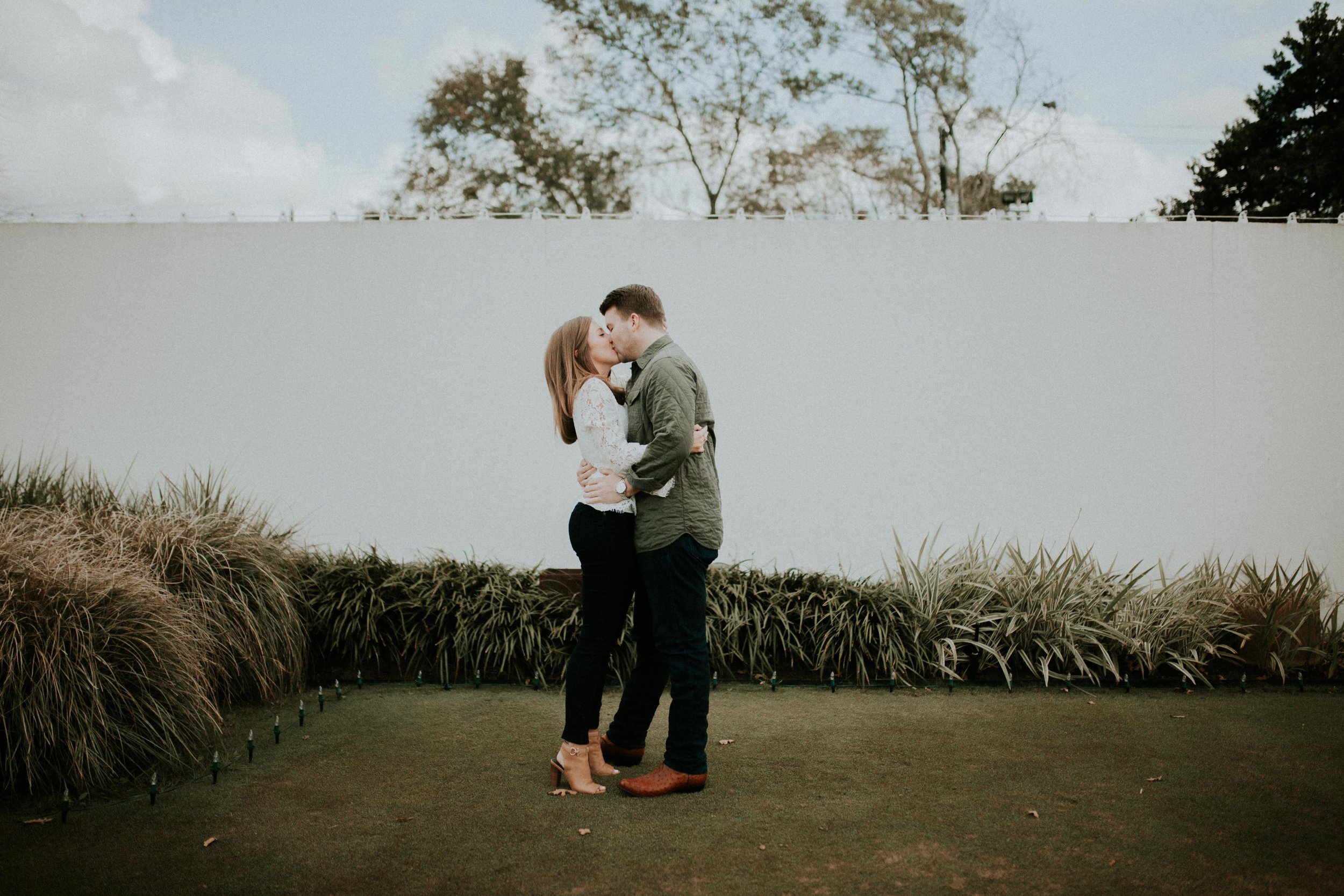 Memorial Park Engagement Session Houston Texas - Madeleine Frost-1132.jpg