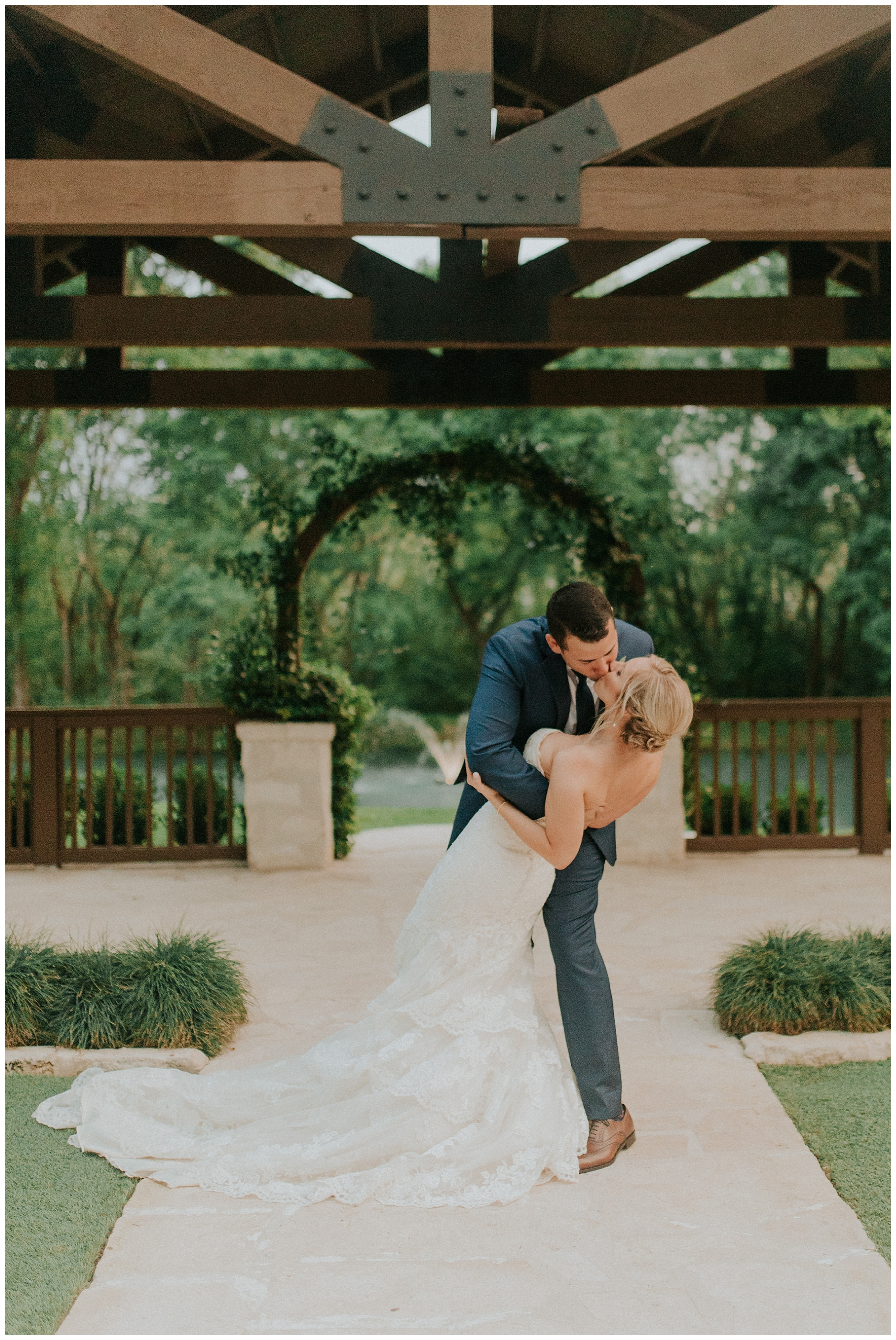 Madeleine Frost - Texas Wedding Photographer-2248.jpg