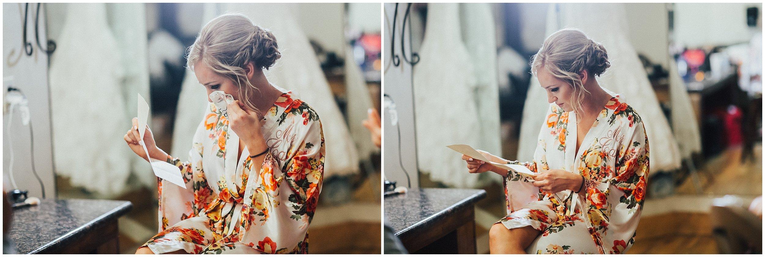 Madeleine Frost - Texas Wedding Photographer-2271.jpg