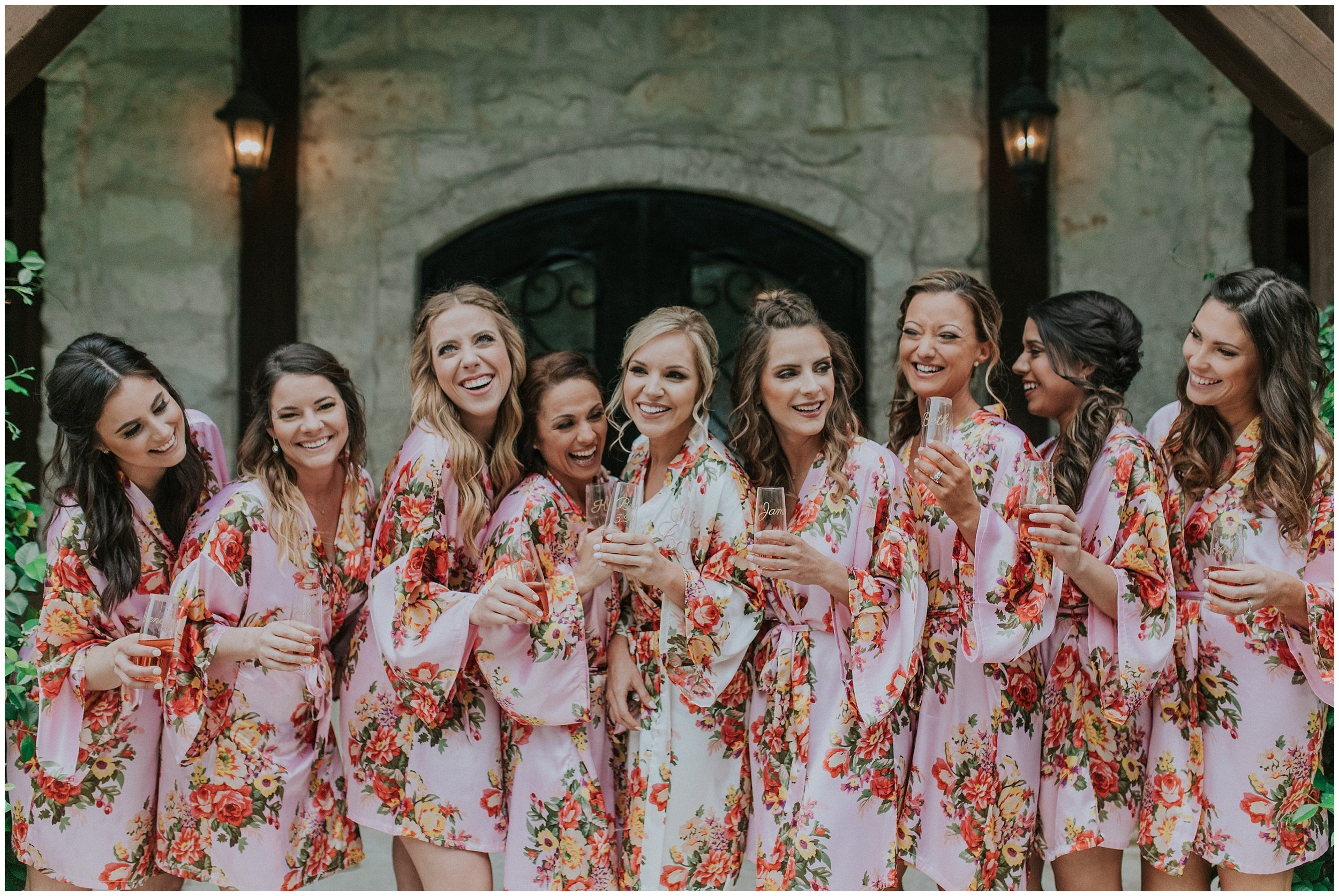 Madeleine Frost - Texas Wedding Photographer-2219.jpg