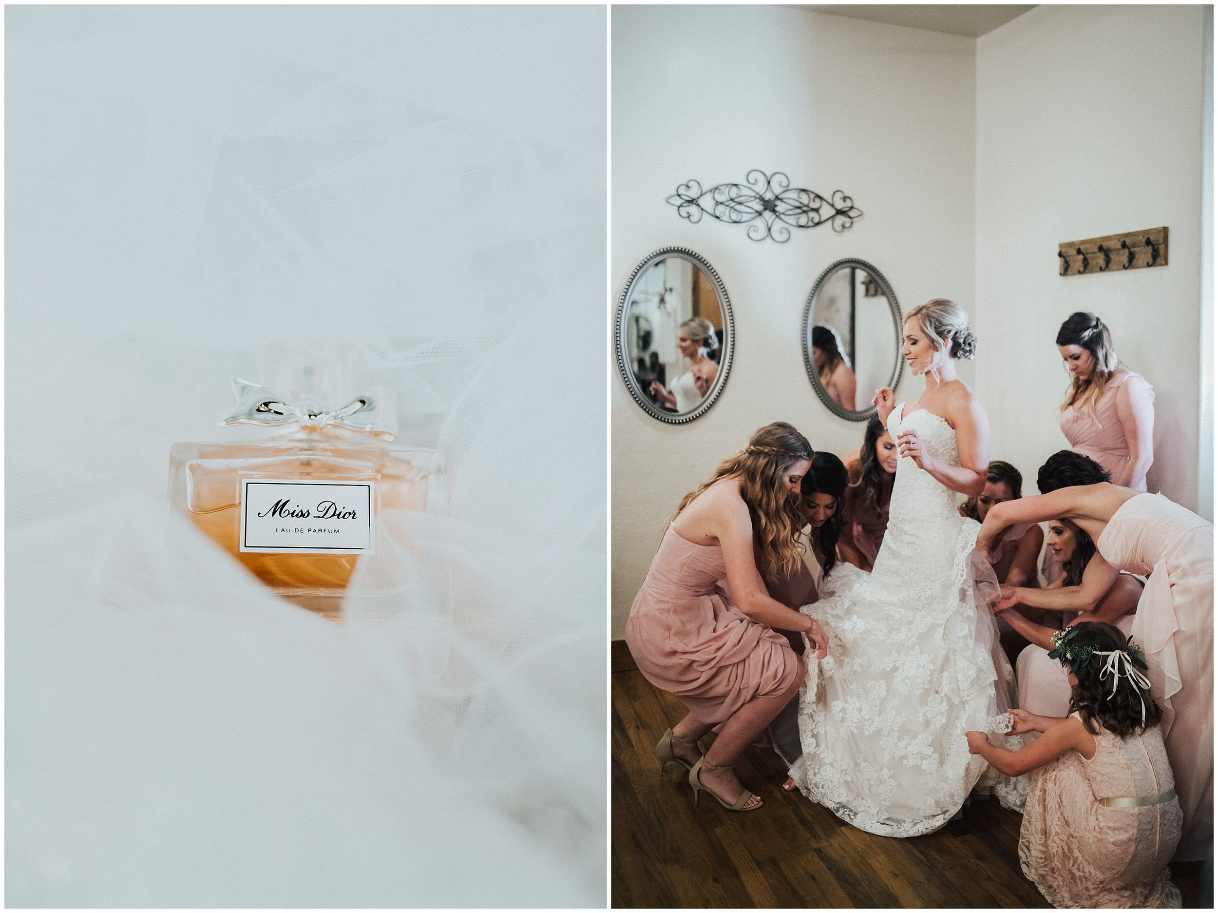 Madeleine Frost - Texas Wedding Photographer-2223.jpg
