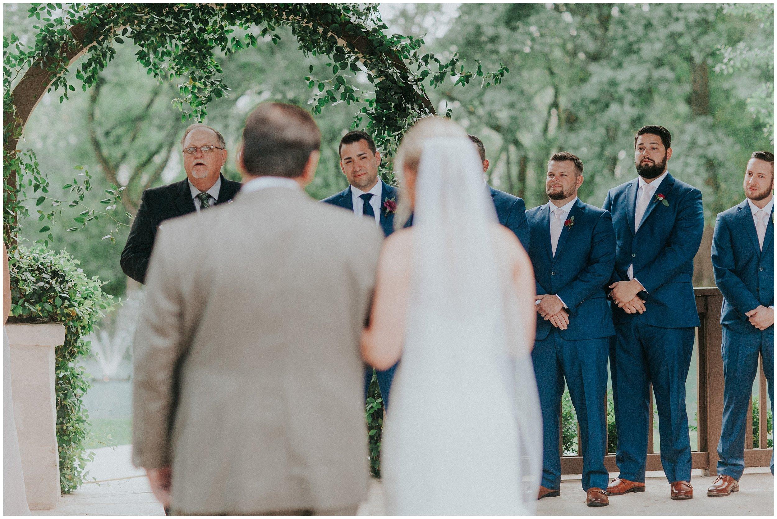 Madeleine Frost - Texas Wedding Photographer-2273.jpg