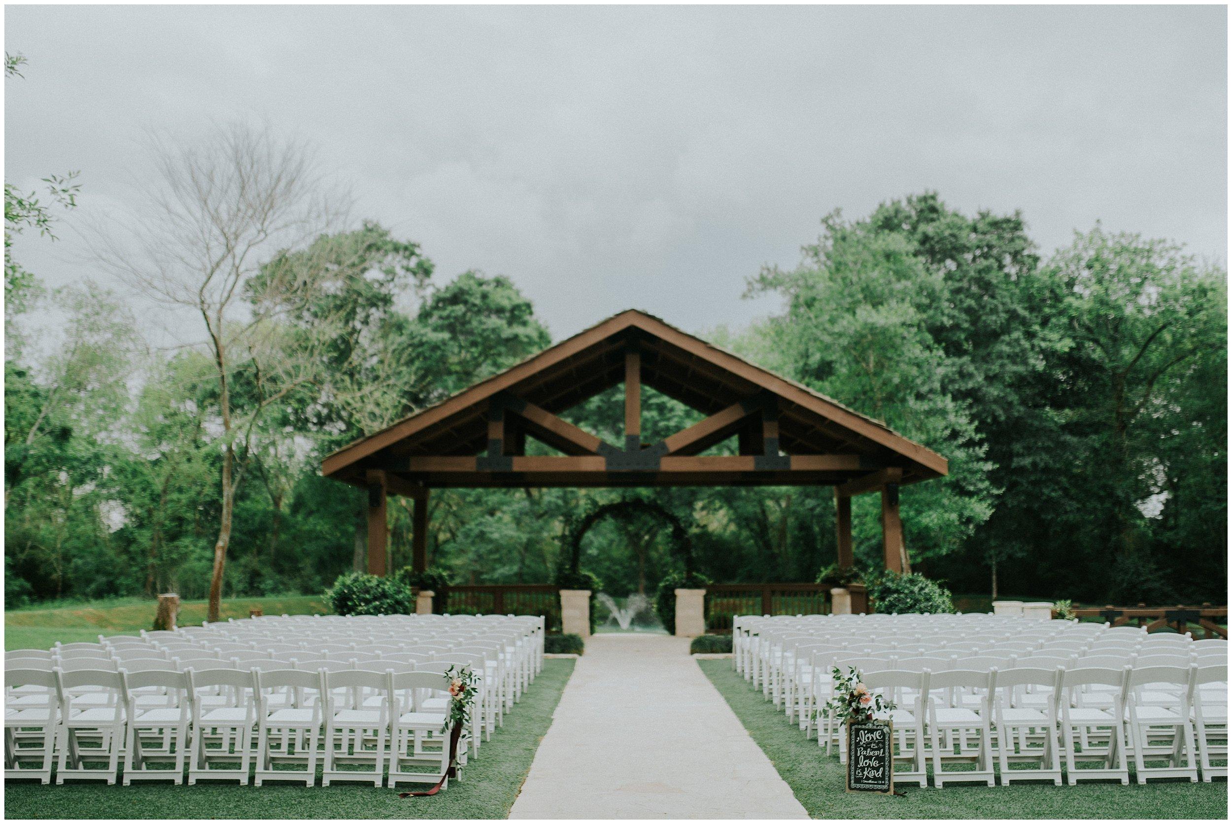 Madeleine Frost - Texas Wedding Photographer-2209.jpg