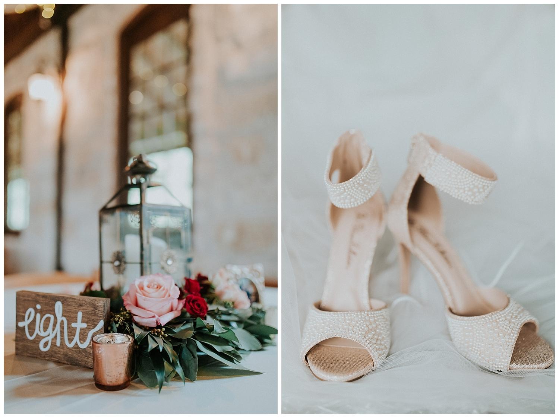 Madeleine Frost - Texas Wedding Photographer-2213.jpg
