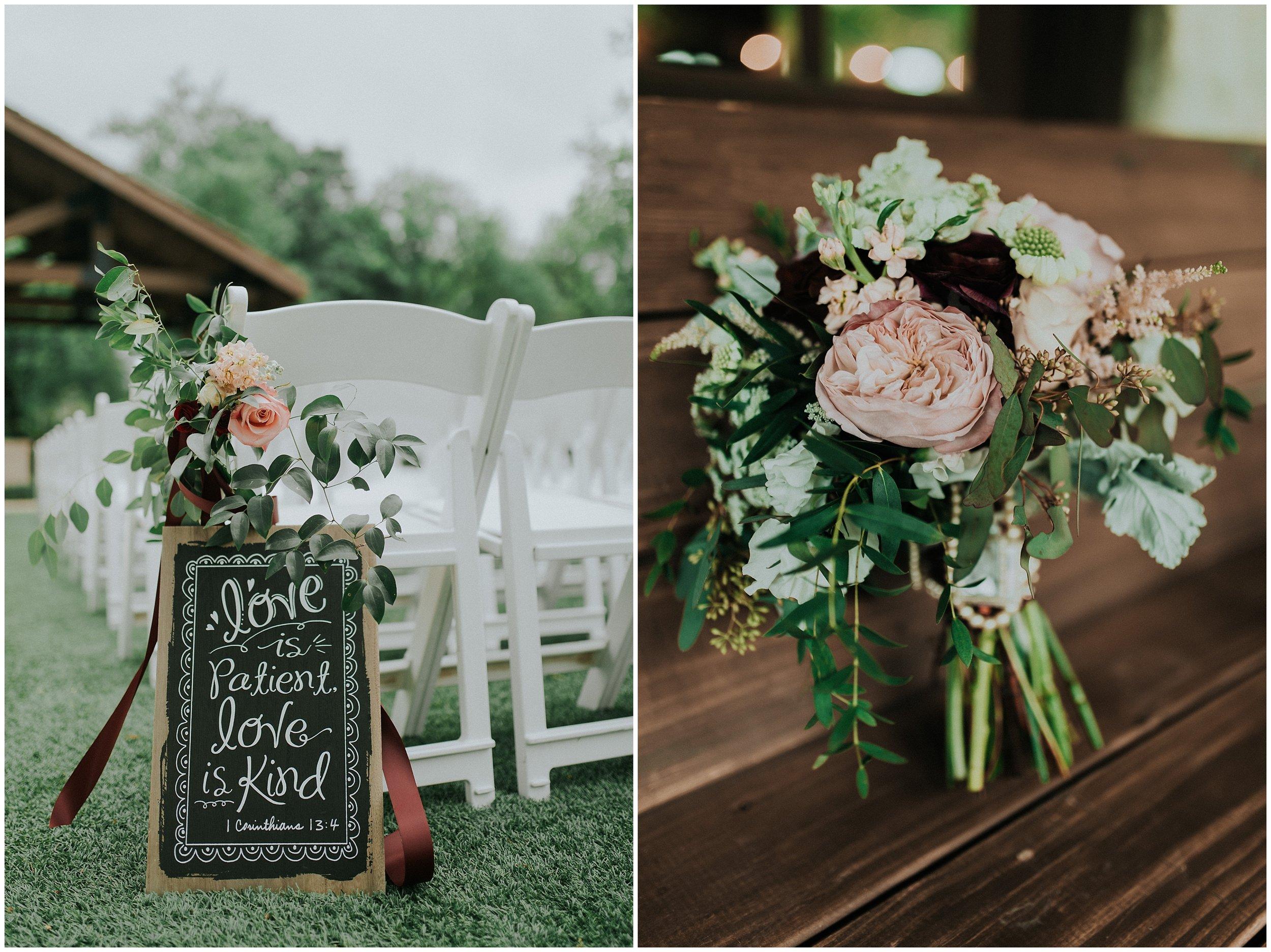 Madeleine Frost - Texas Wedding Photographer-2208.jpg