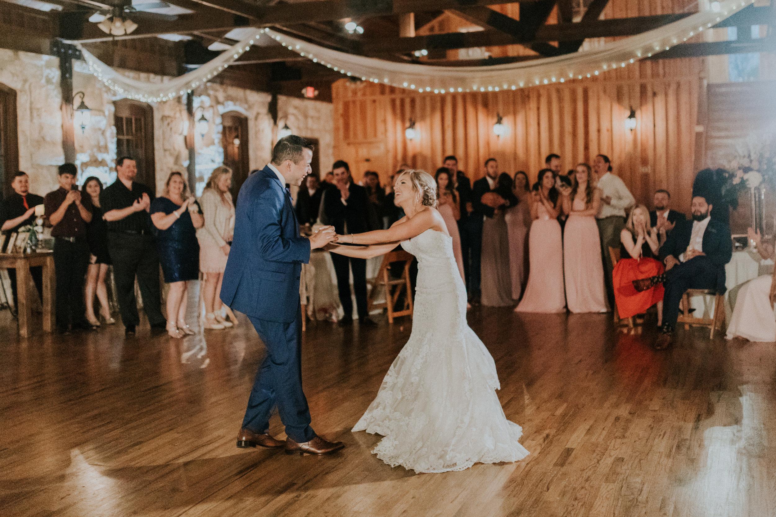 Madeleine Frost - Texas Wedding Photographer-2263.jpg