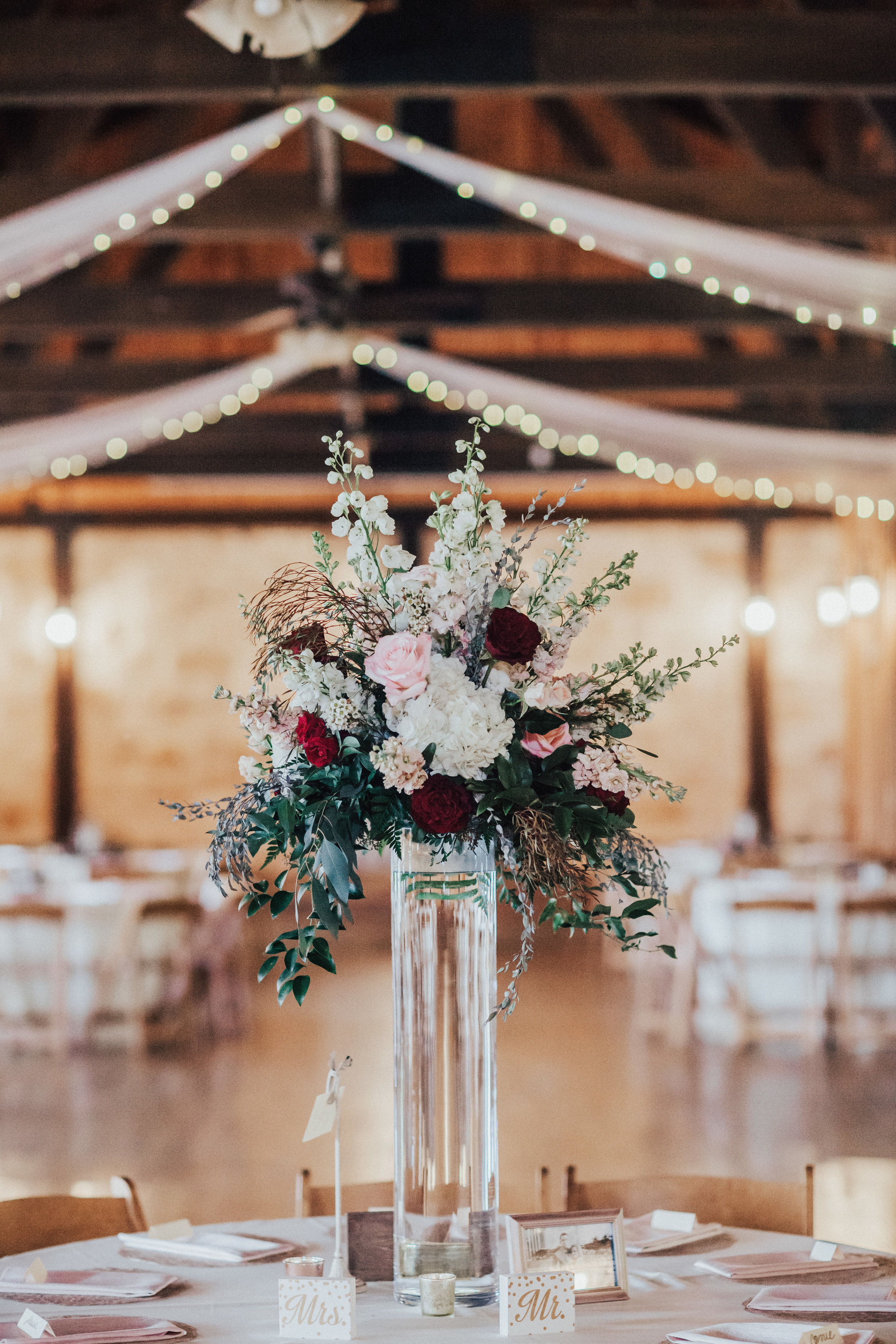 Madeleine Frost - Texas Wedding Photographer-2266.jpg