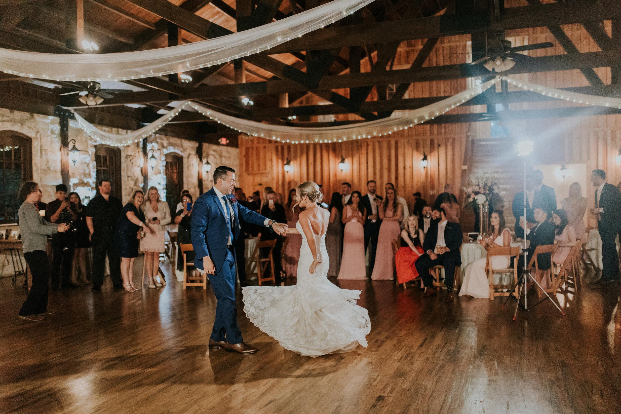 Madeleine Frost - Texas Wedding Photographer-2260.jpg