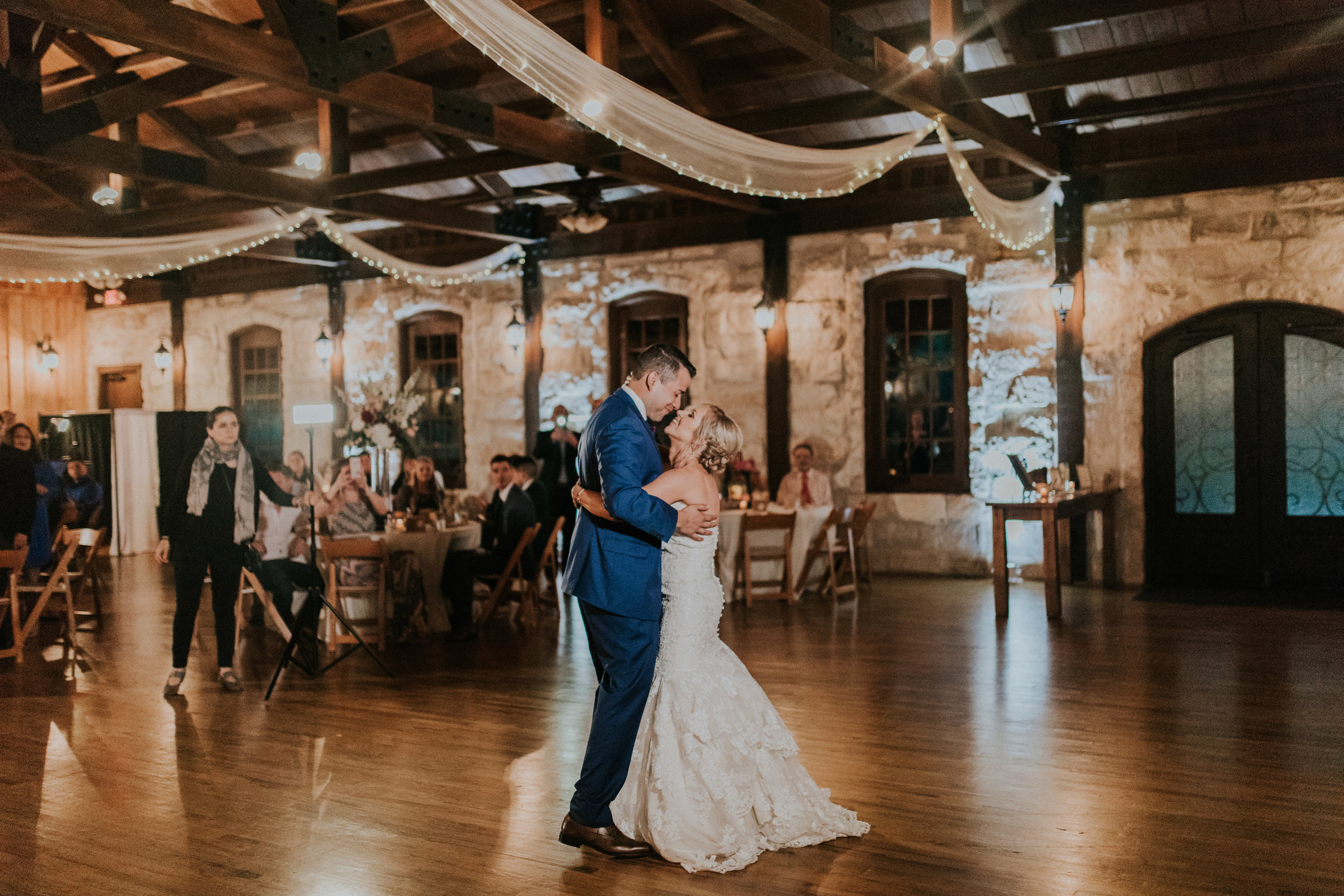 Madeleine Frost - Texas Wedding Photographer-2258.jpg