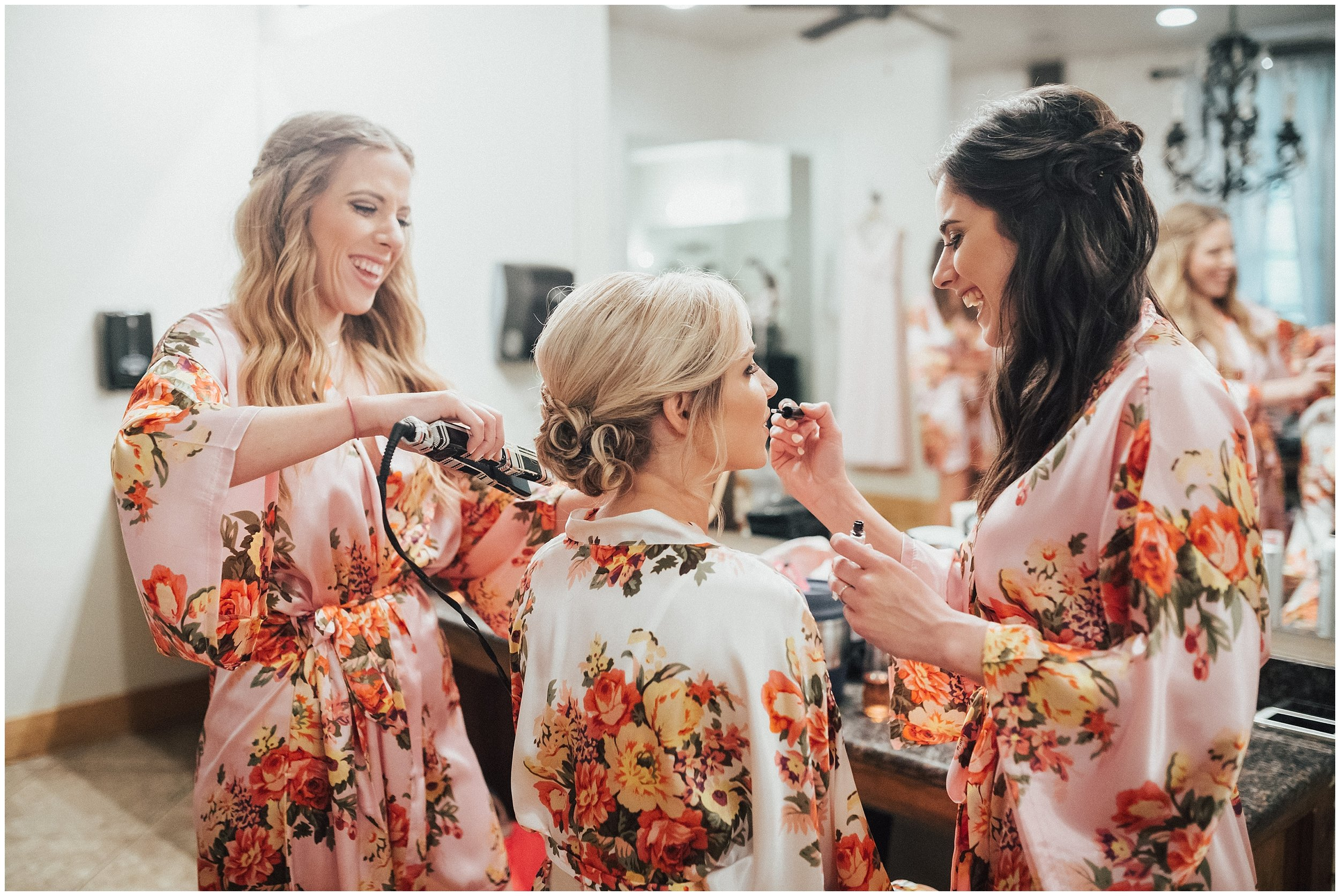 Madeleine Frost - Texas Wedding Photographer-2221.jpg