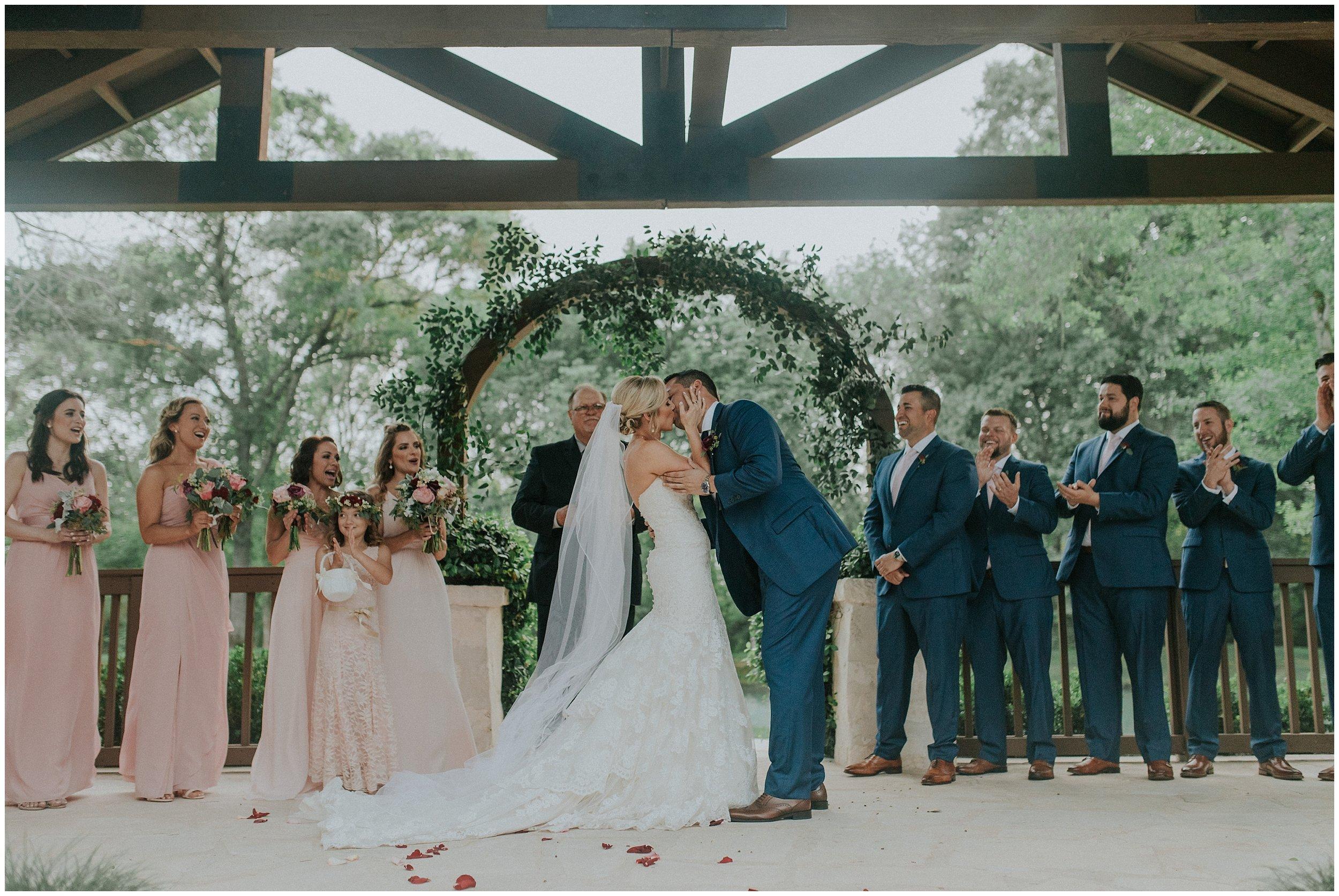 Madeleine Frost - Texas Wedding Photographer-2237.jpg