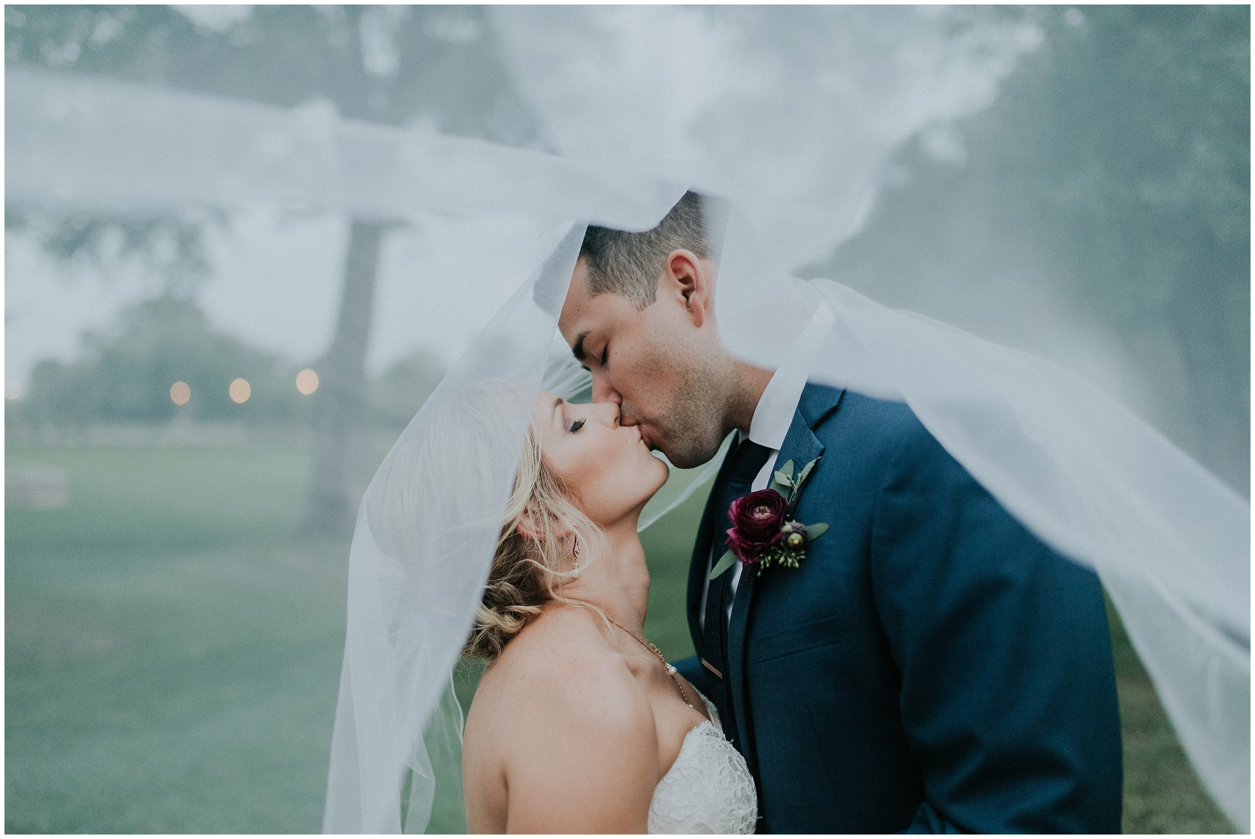 Madeleine Frost - Texas Wedding Photographer-2245.jpg