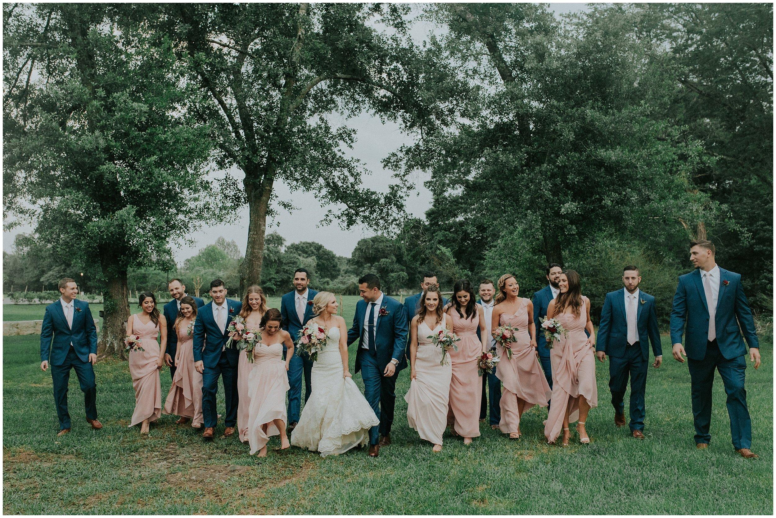 Madeleine Frost - Texas Wedding Photographer-2243.jpg