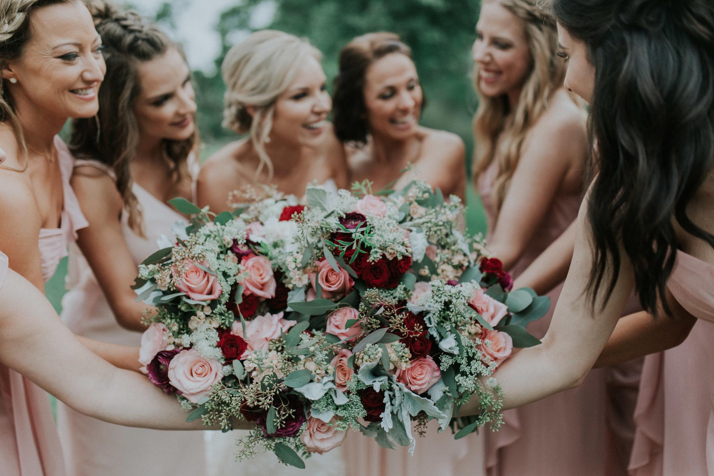 Madeleine Frost - Texas Wedding Photographer-2227.jpg
