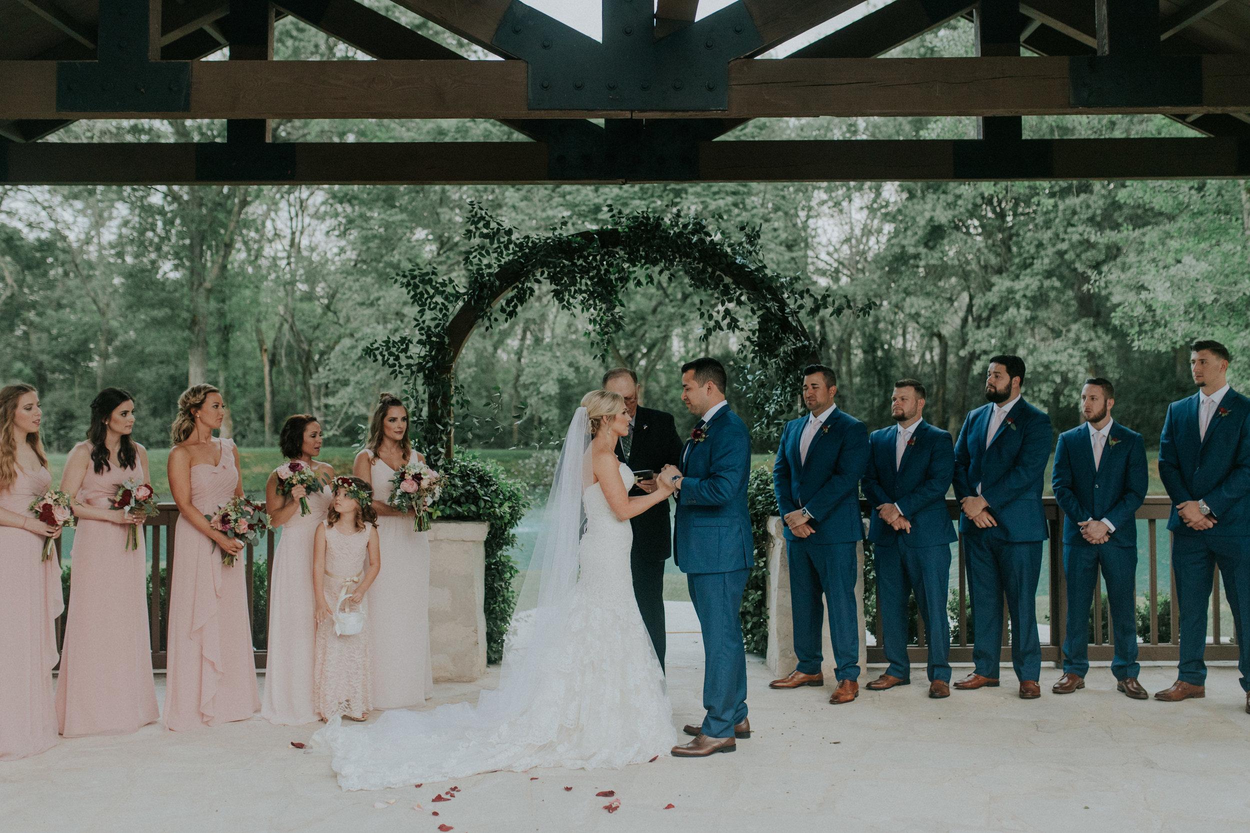 Madeleine Frost - Texas Wedding Photographer-2234.jpg
