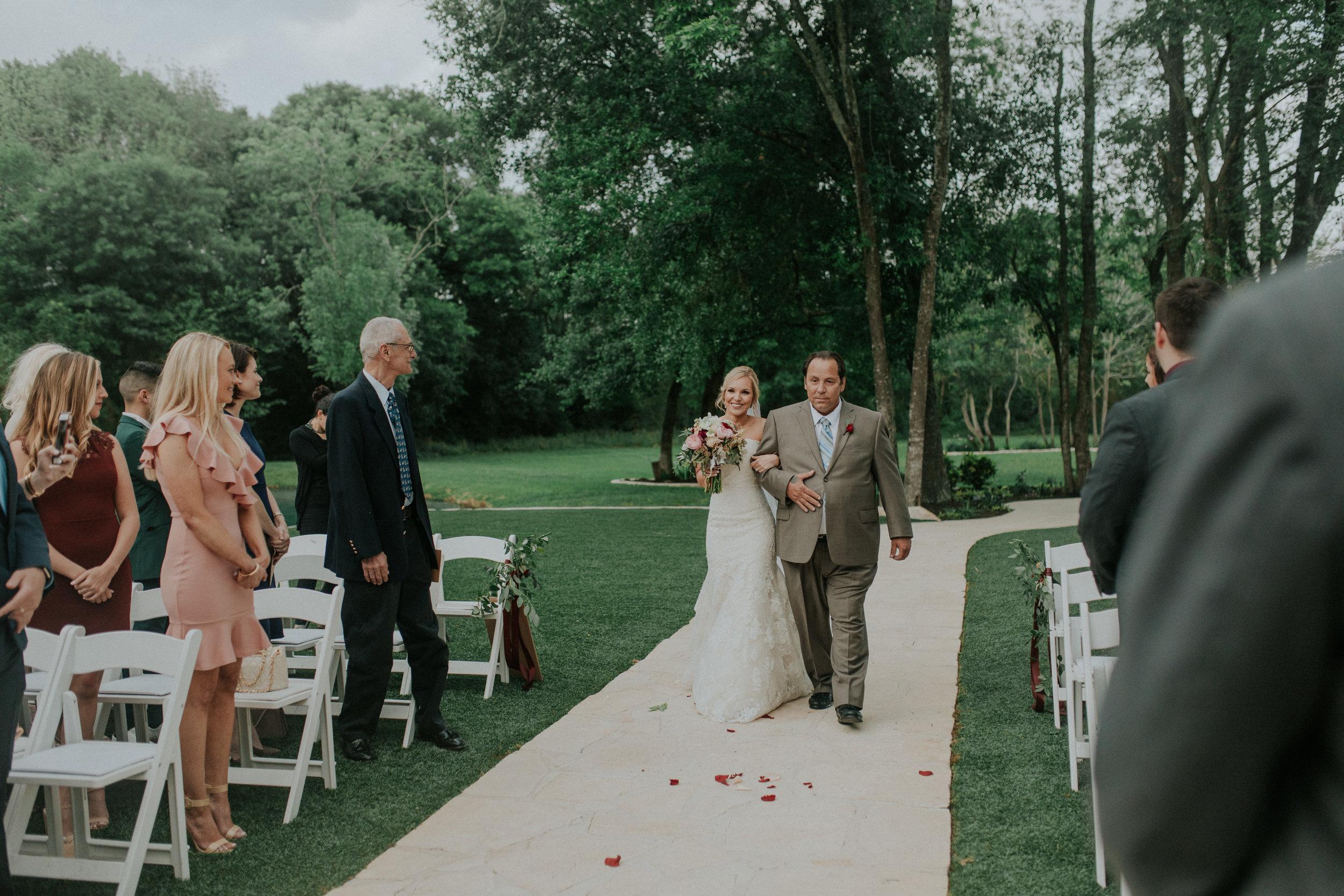 Madeleine Frost - Texas Wedding Photographer-2233.jpg