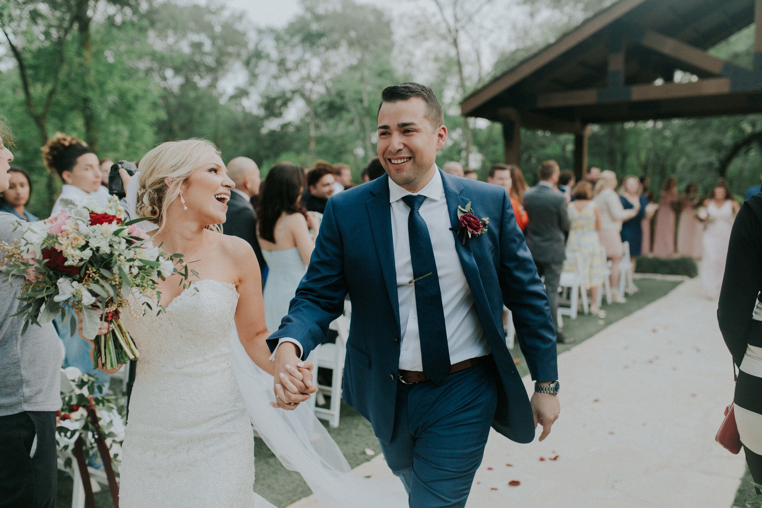 Madeleine Frost - Texas Wedding Photographer-2242.jpg