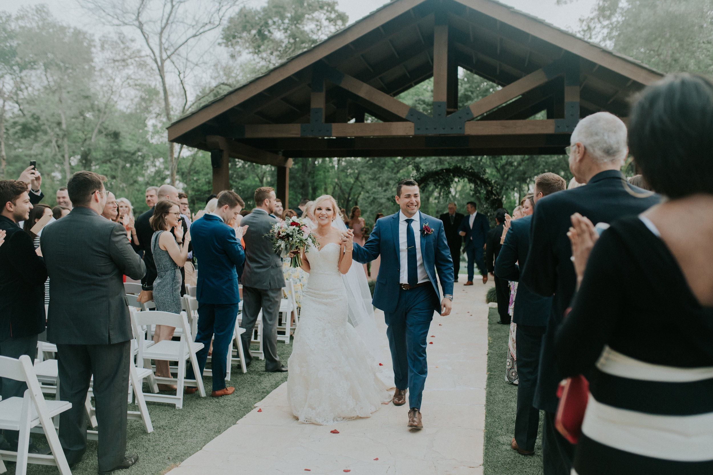 Madeleine Frost - Texas Wedding Photographer-2241.jpg