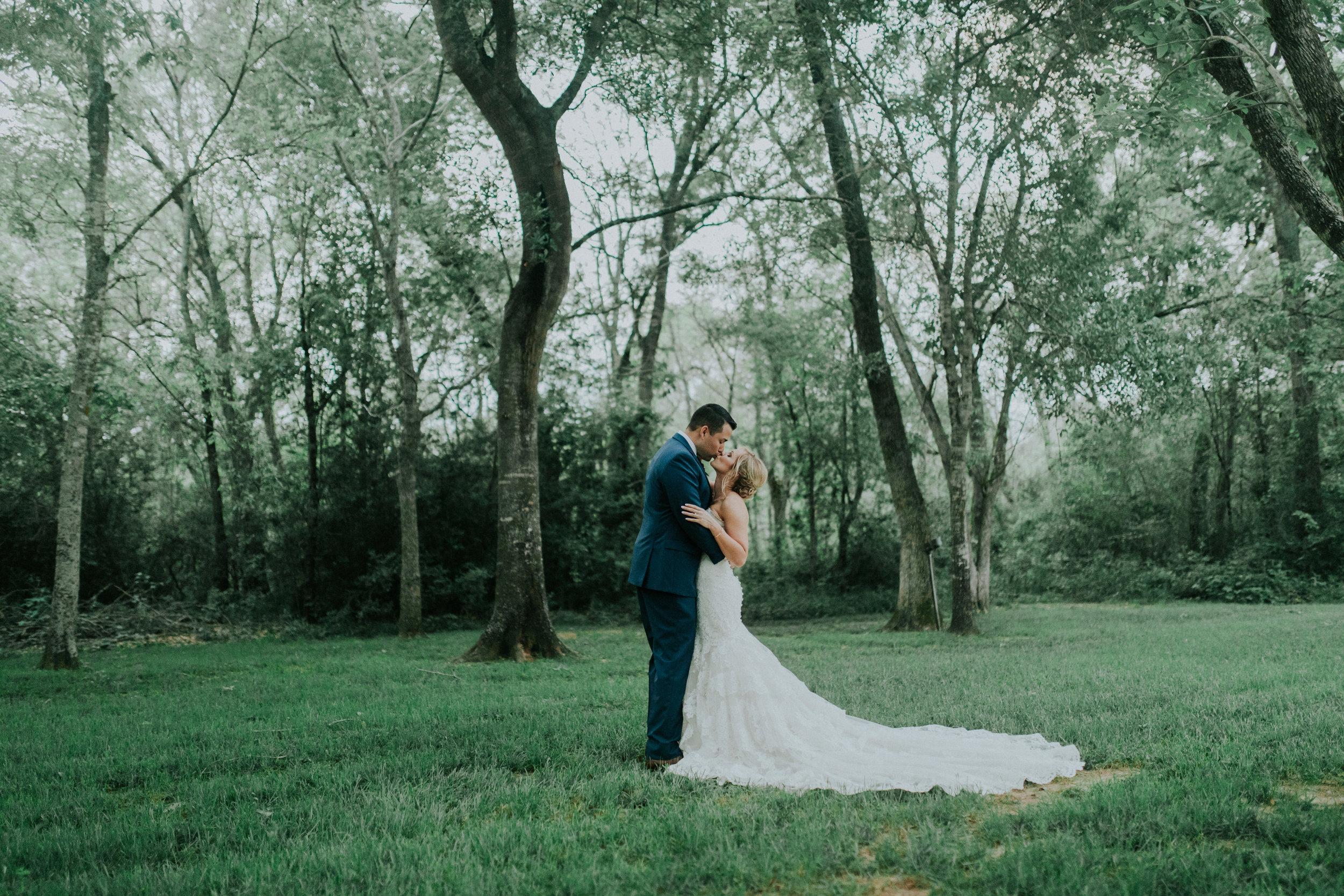 Madeleine Frost - Texas Wedding Photographer-2251.jpg