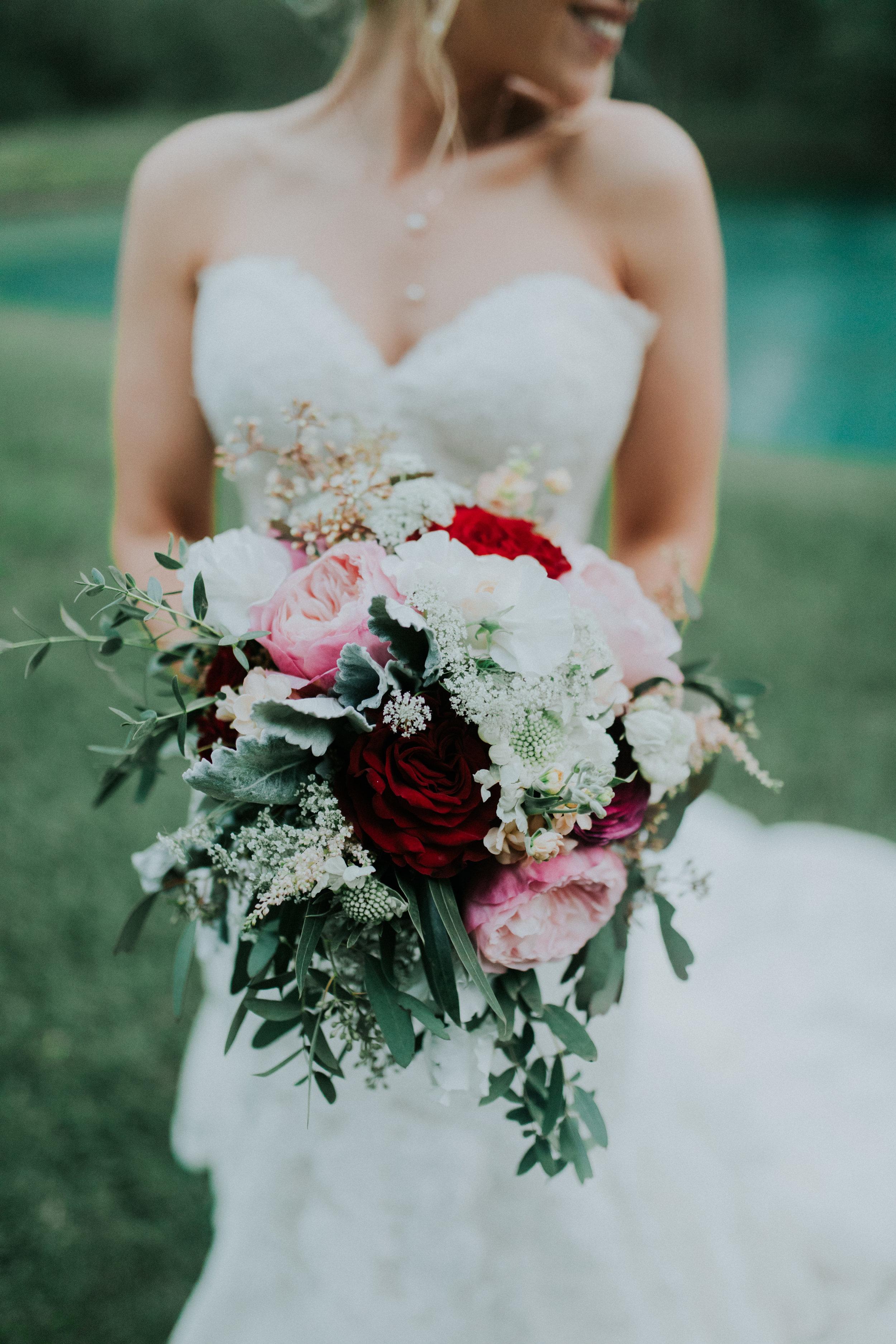 Madeleine Frost - Texas Wedding Photographer-2257.jpg