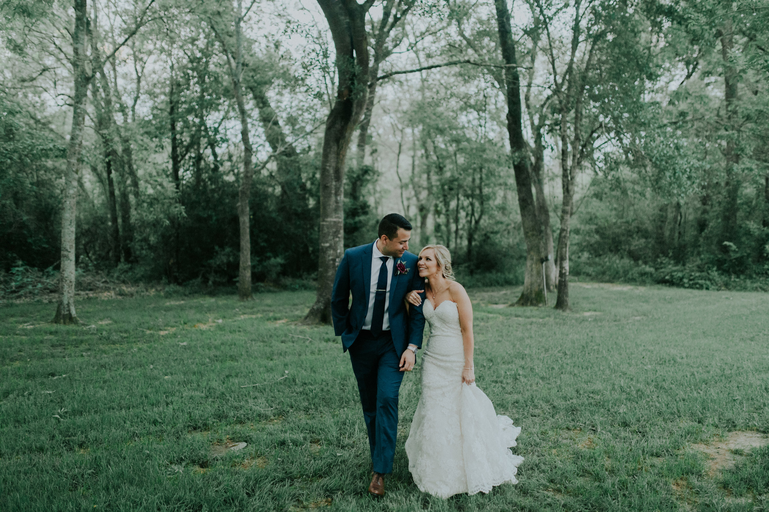 Madeleine Frost - Texas Wedding Photographer-2254.jpg
