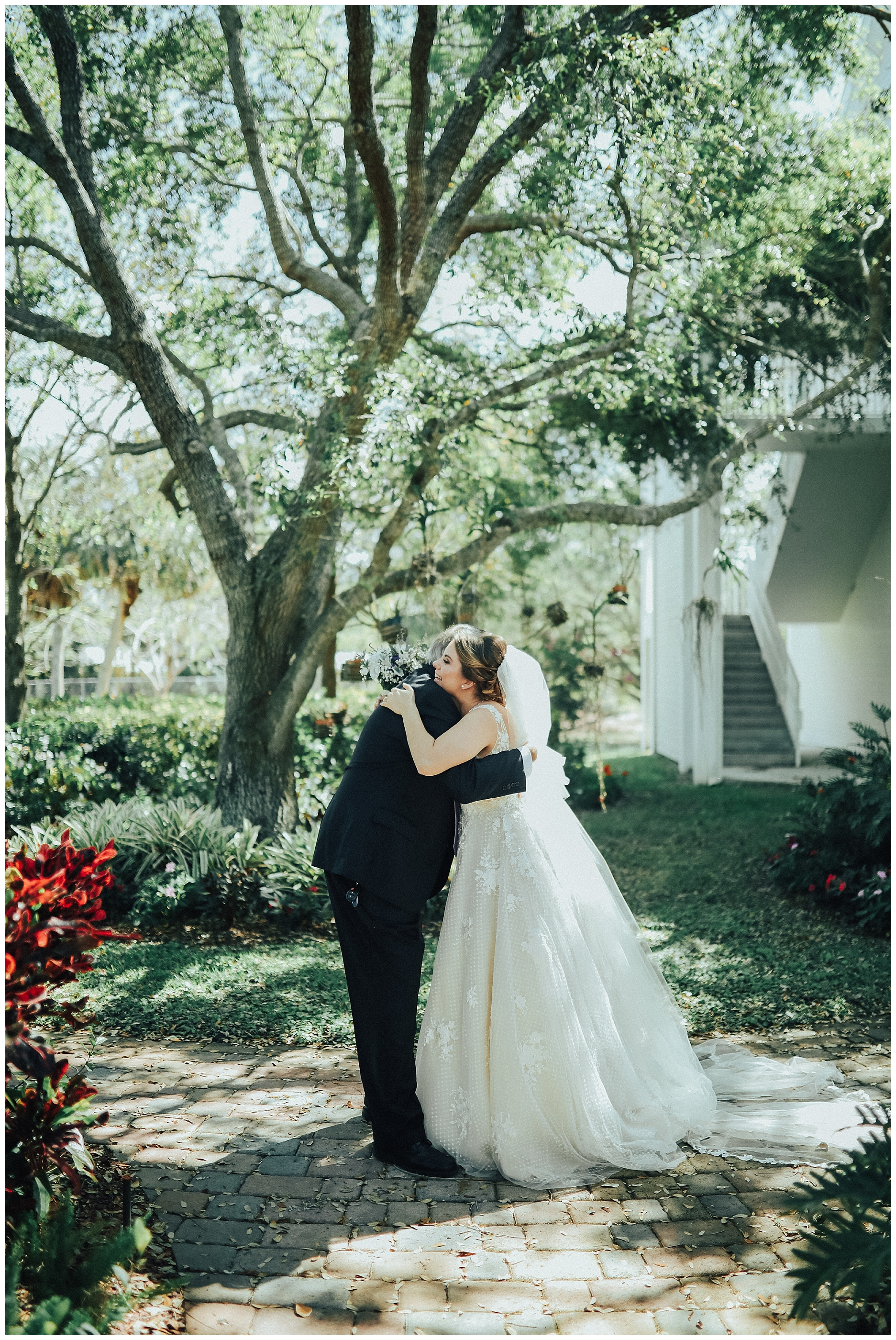 Madeleine Frost - Florida Wedding Photographer-2331.jpg