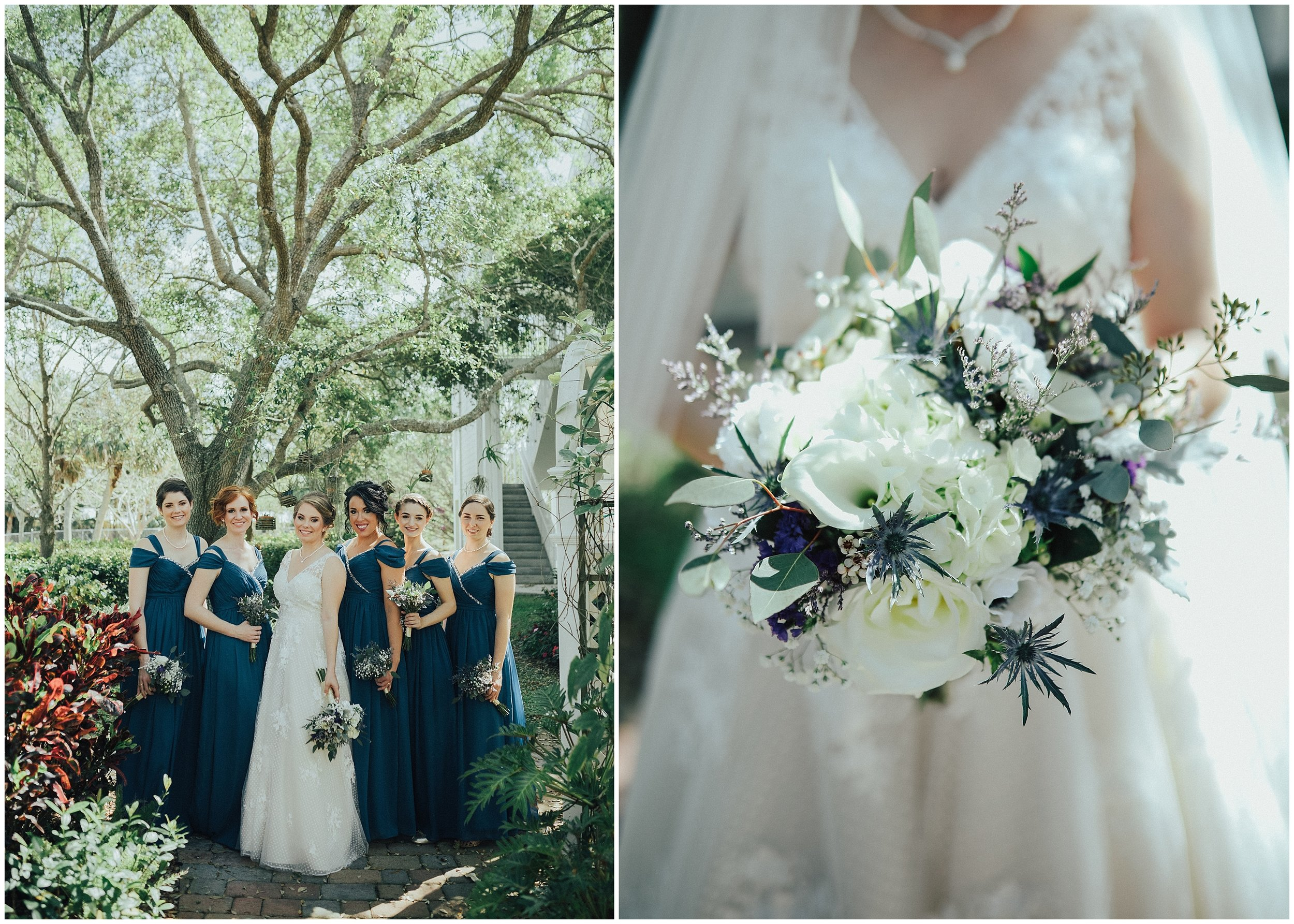 Madeleine Frost - Florida Wedding Photographer-2359.jpg