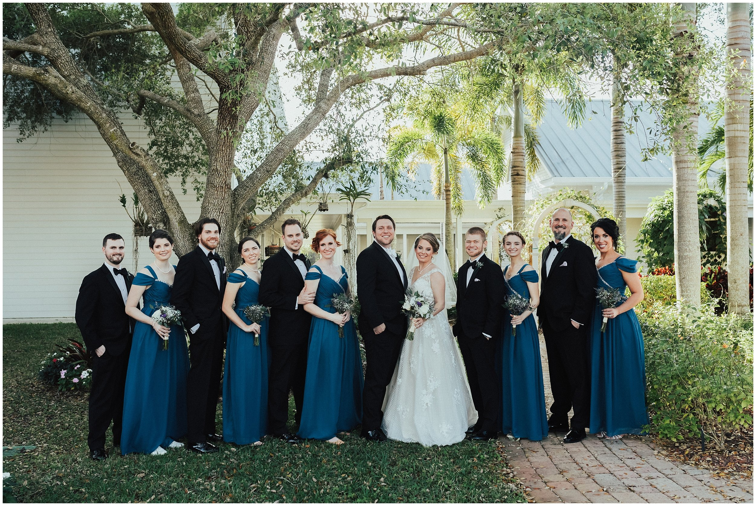 Madeleine Frost - Florida Wedding Photographer-2490.jpg