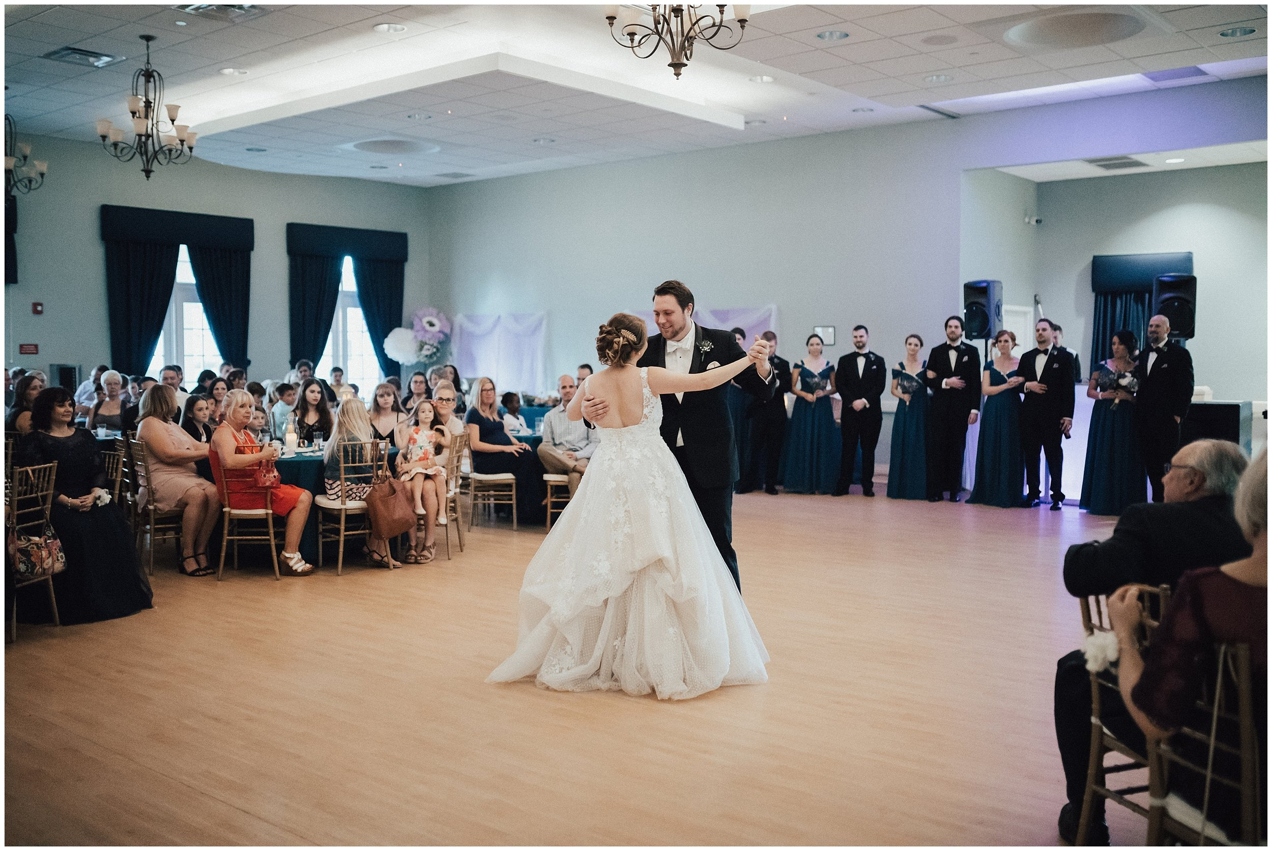 Madeleine Frost - Florida Wedding Photographer-2587.jpg