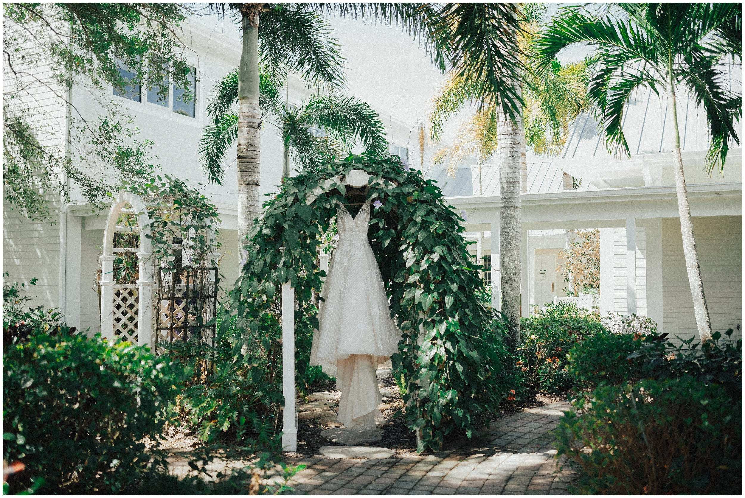 Madeleine Frost - Florida Wedding Photographer Sized for Blog-2207-2.jpg