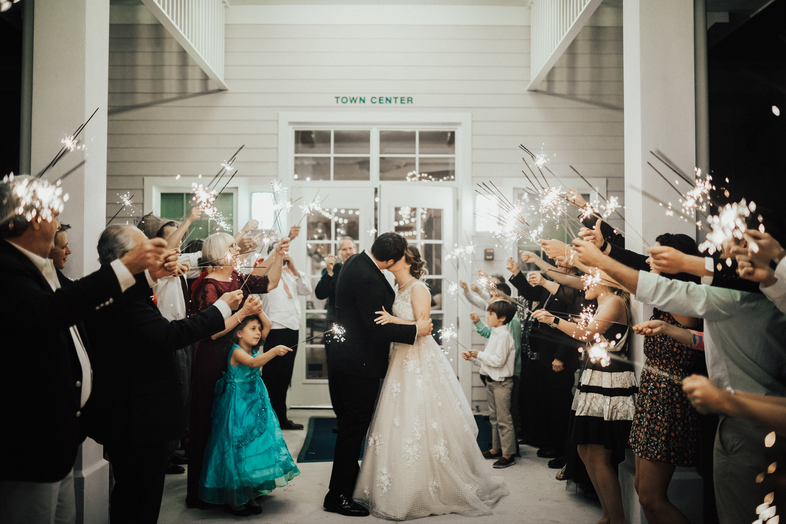 Madeleine Frost - Florida Wedding Photographer-2870.jpg