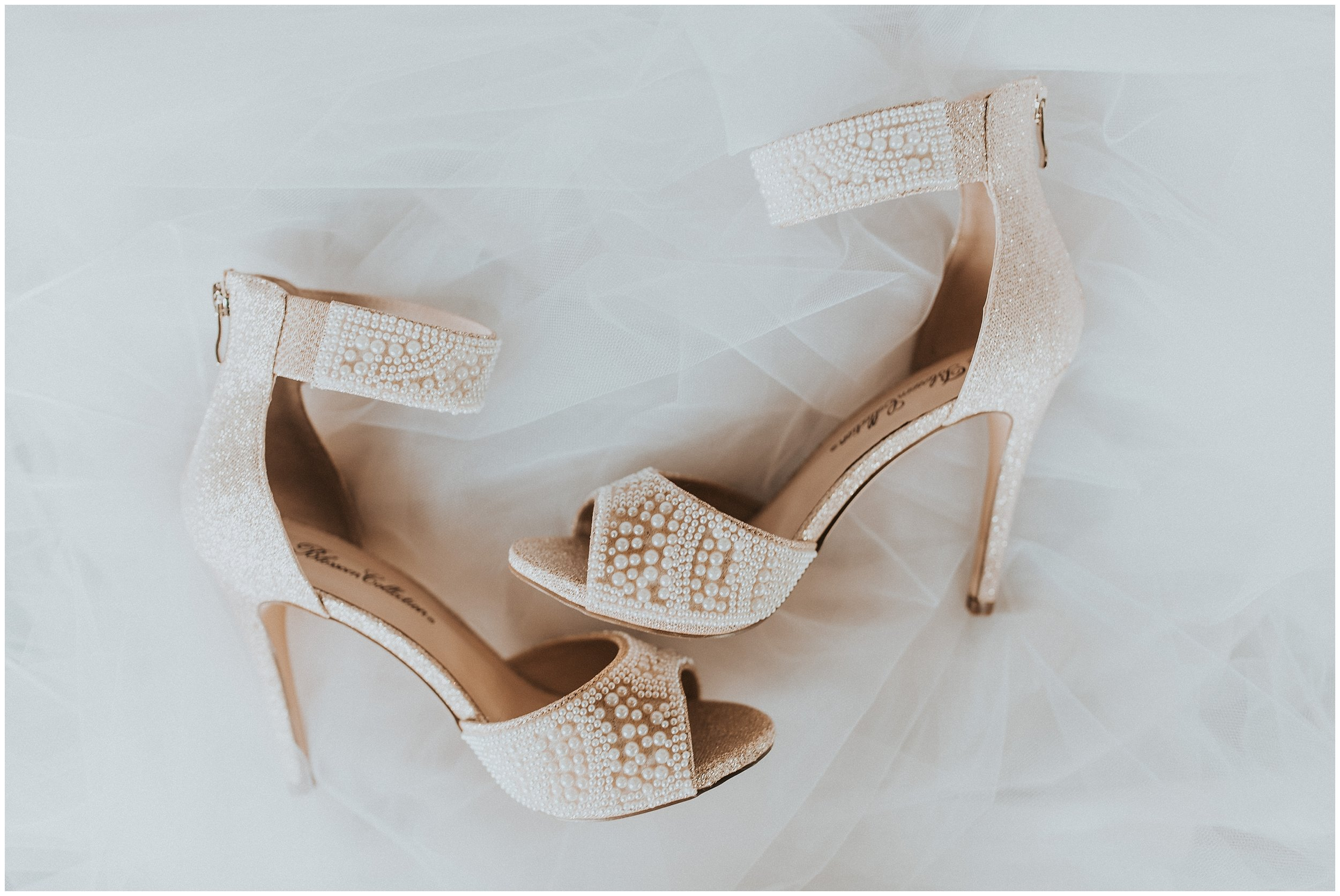 Madeleine Frost - Texas Wedding Photographer-1109.jpg