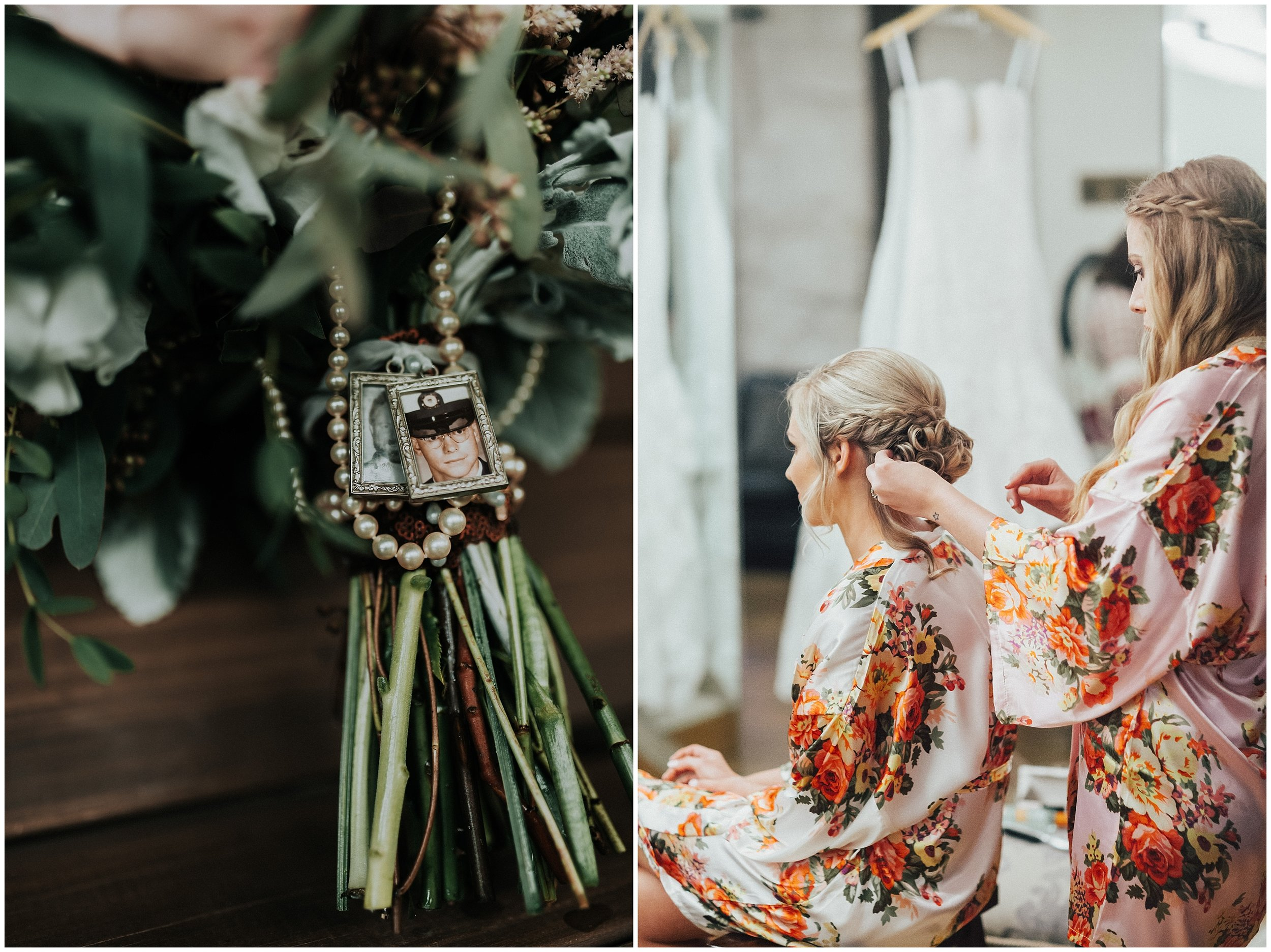 Madeleine Frost - Texas Wedding Photographer-1115.jpg