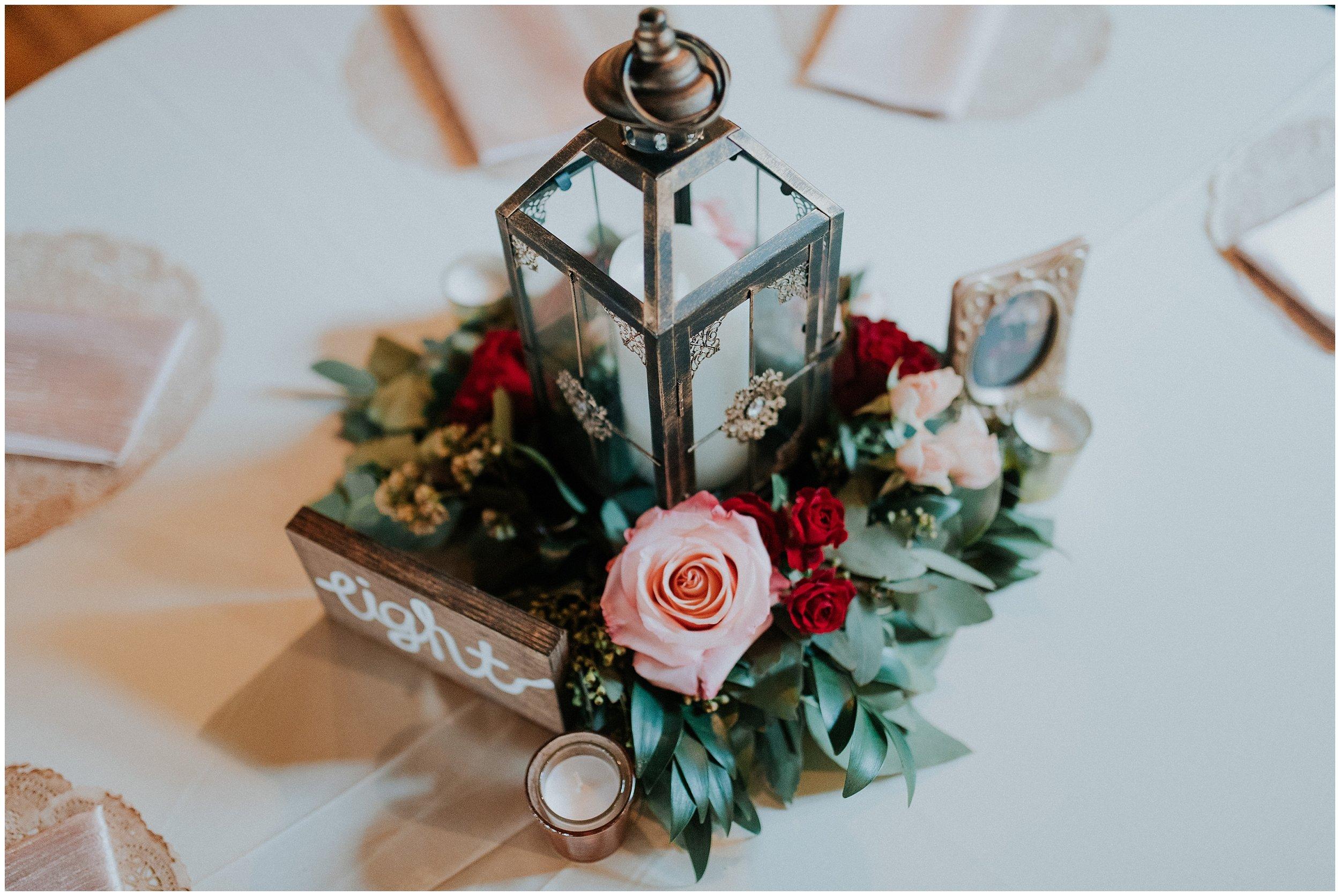 Madeleine Frost - Texas Wedding Photographer-1176.jpg